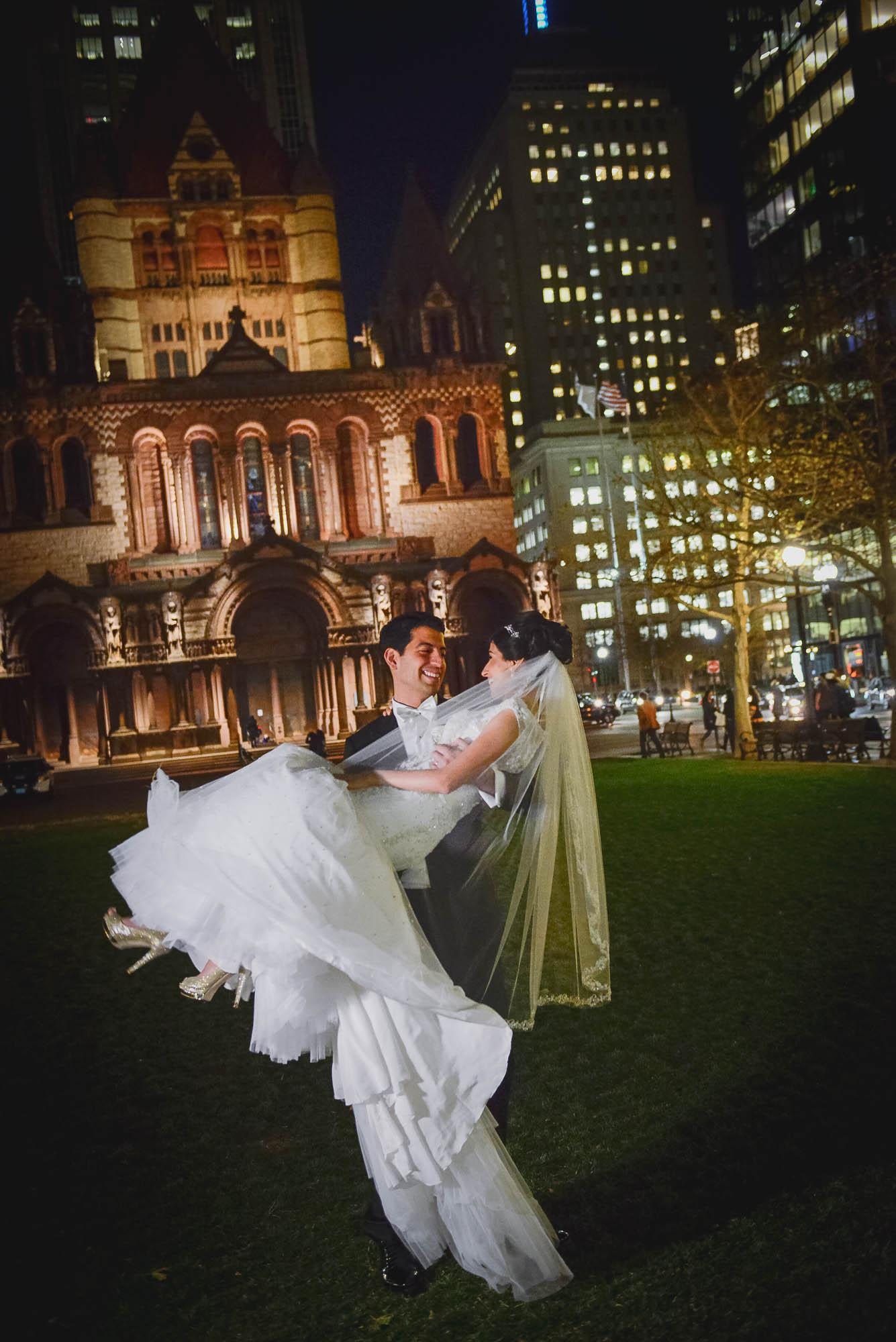 Boston Wedding Photography-F&O-70.jpg