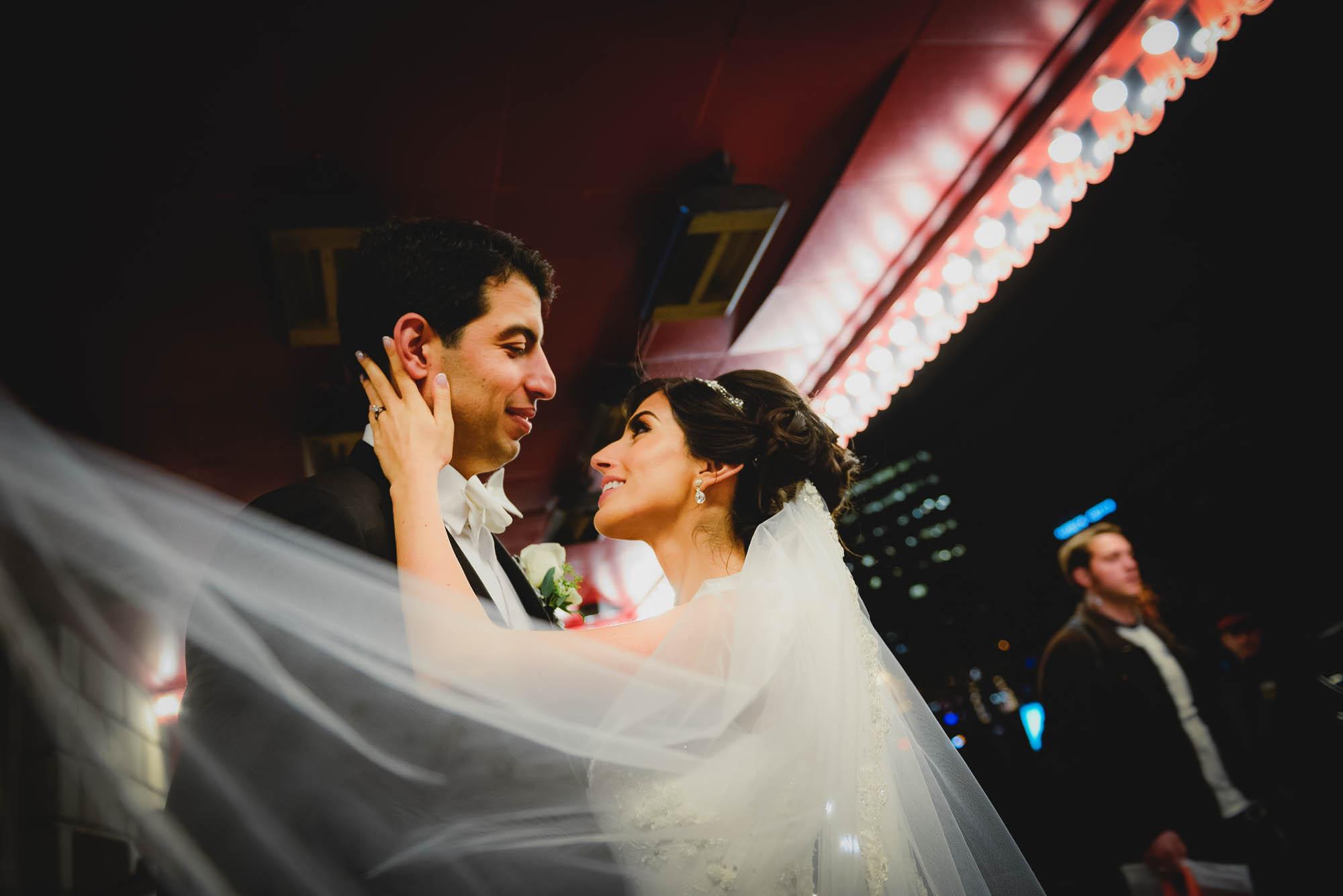 Boston Wedding Photography-F&O-73.jpg