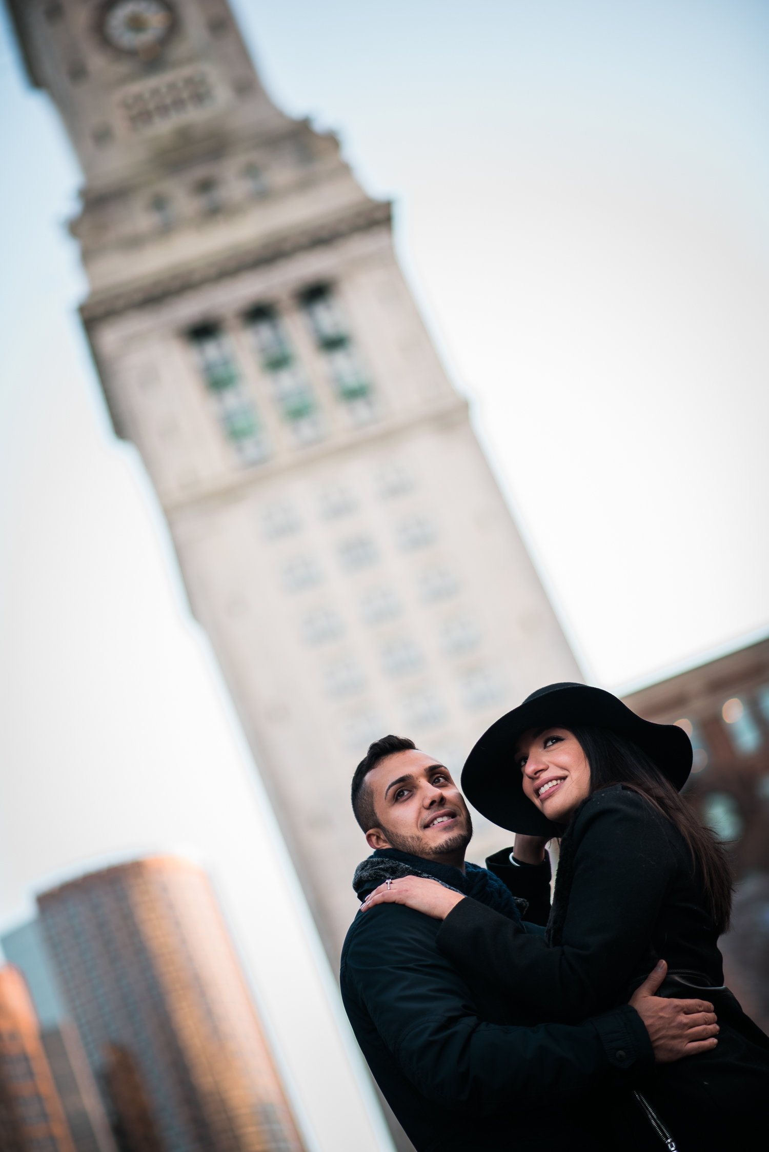 boston engagement photography-3.jpg