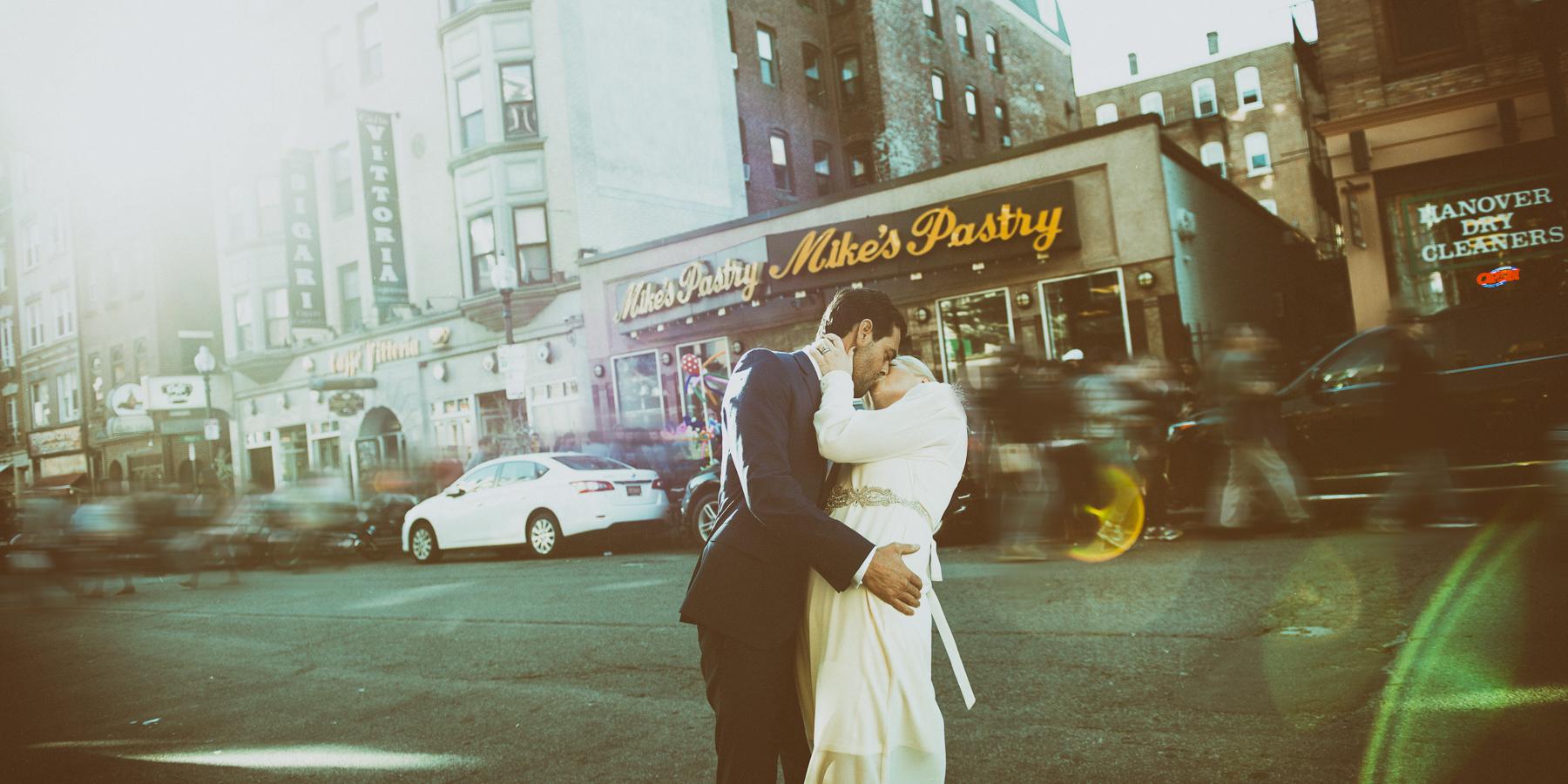 Caterino Wedding-797.jpg