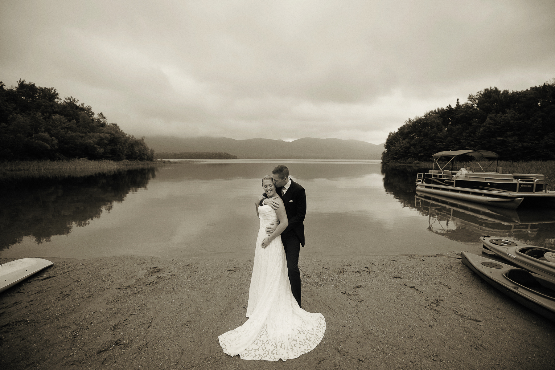 Donnelly Wedding-332.jpg