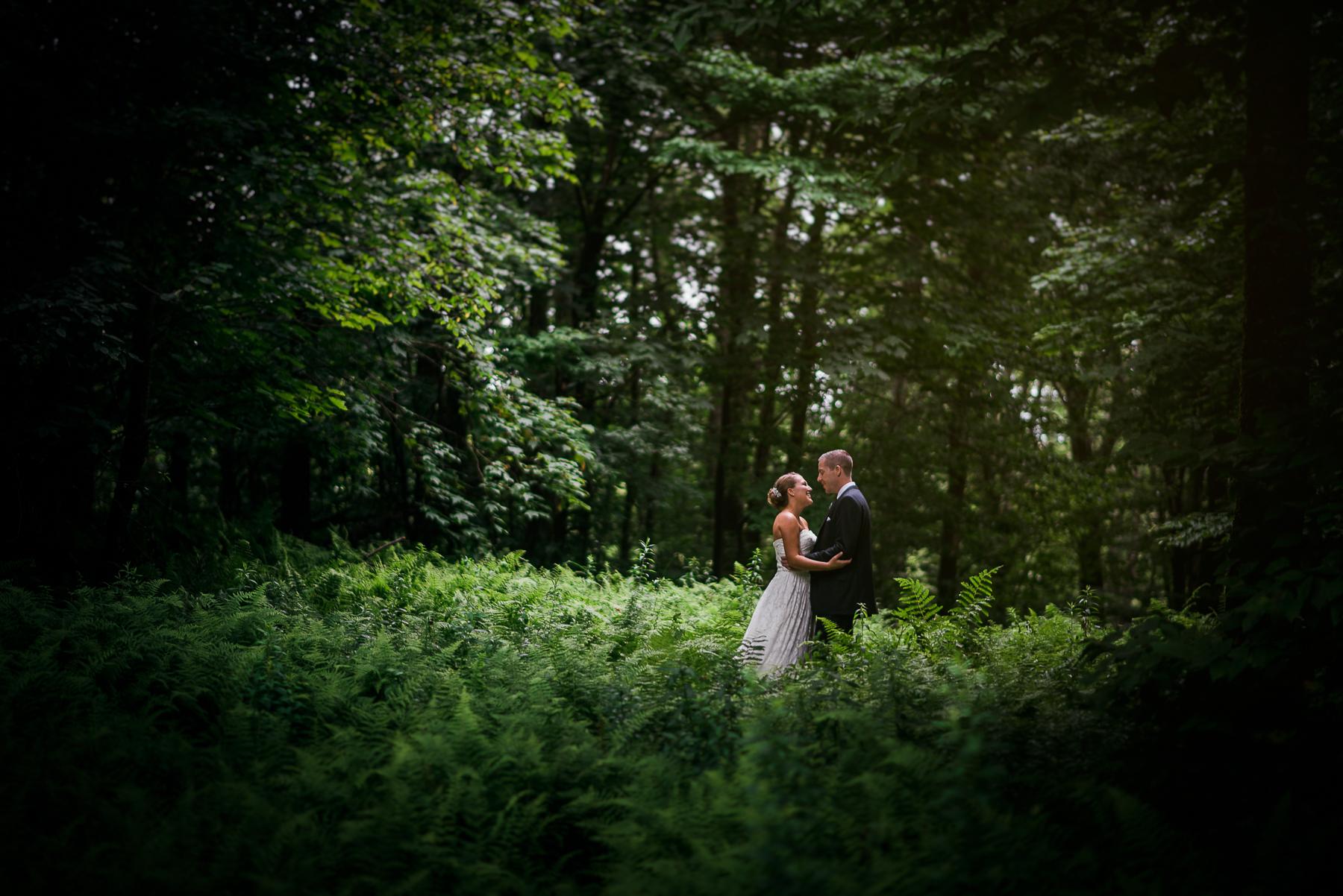 boston wedding photographer vermont