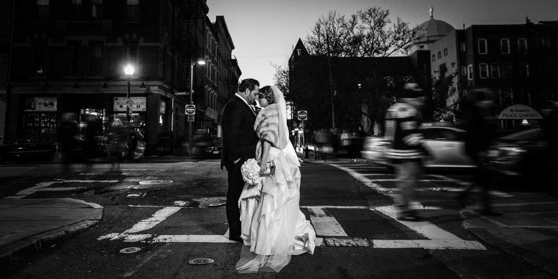 Fodera Wedding -532.jpg