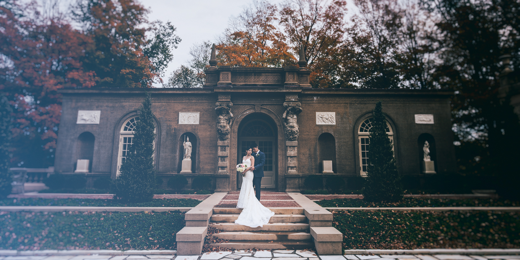boston wedding photographer crane estate