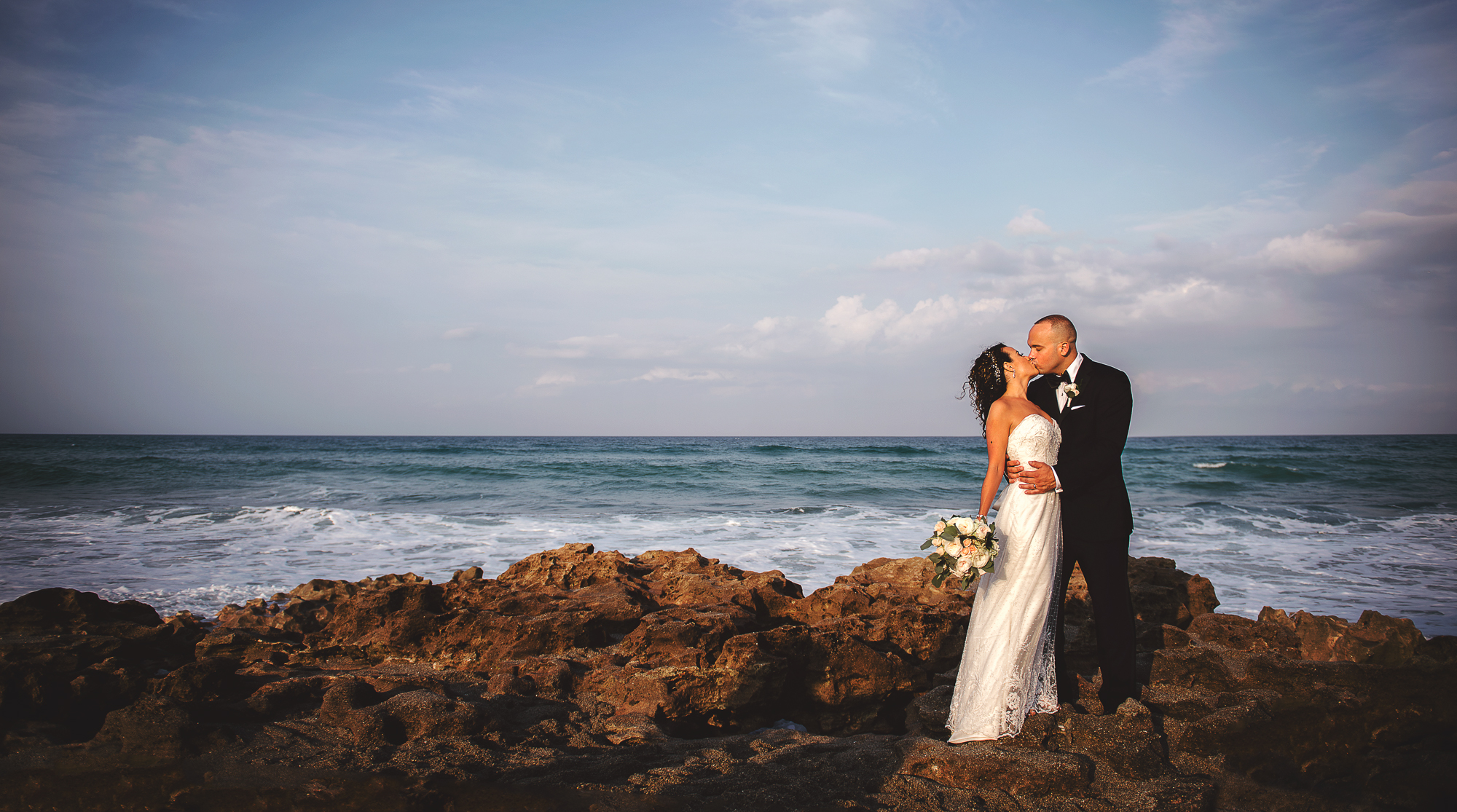 boston wedding photographer juipter florida
