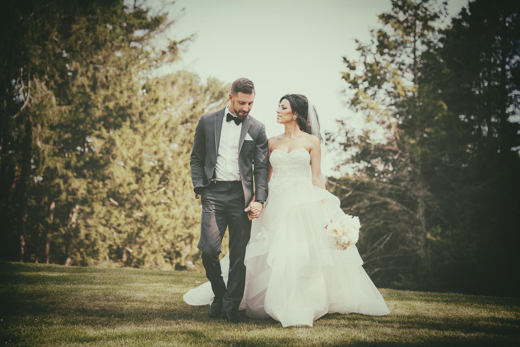 boston wedding photographer willowdale estate