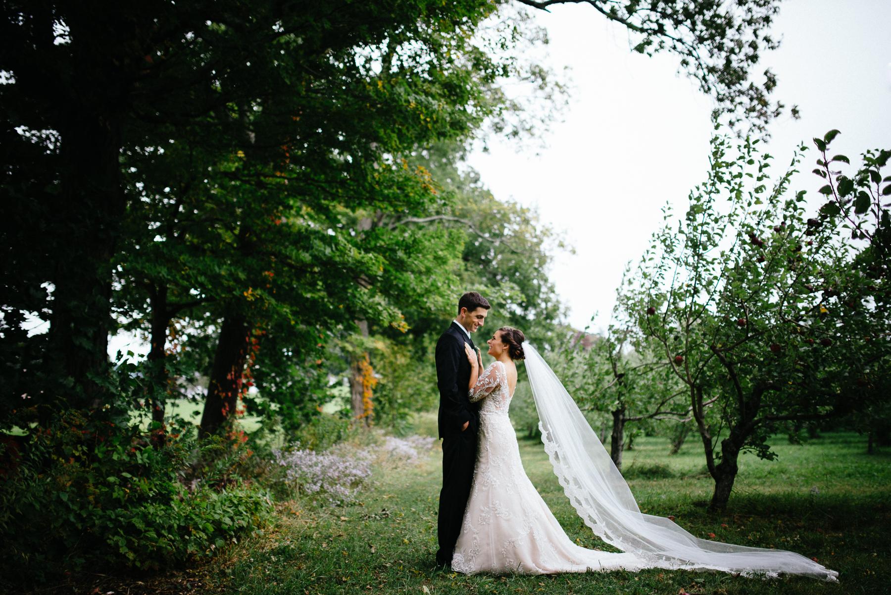 Simonelli Wedding-183.jpg