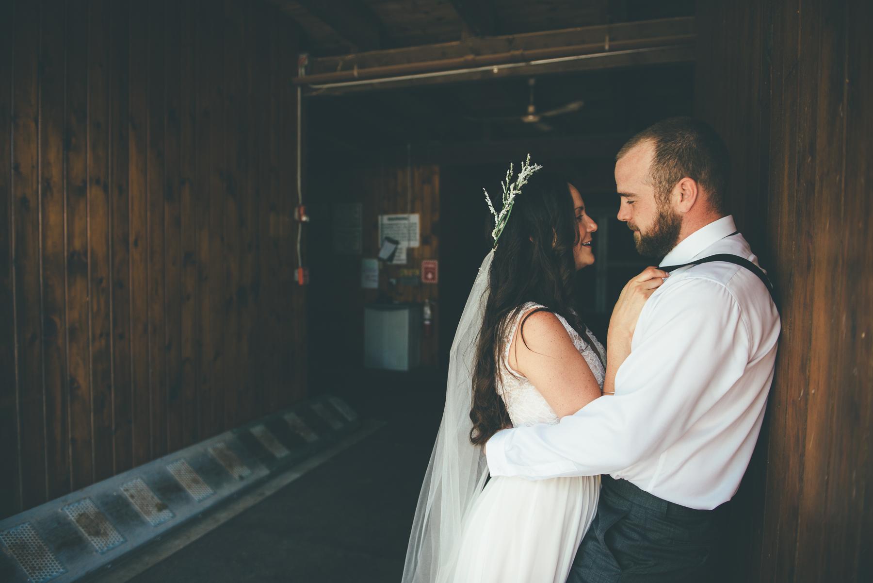 Boucher Wedding -351.jpg