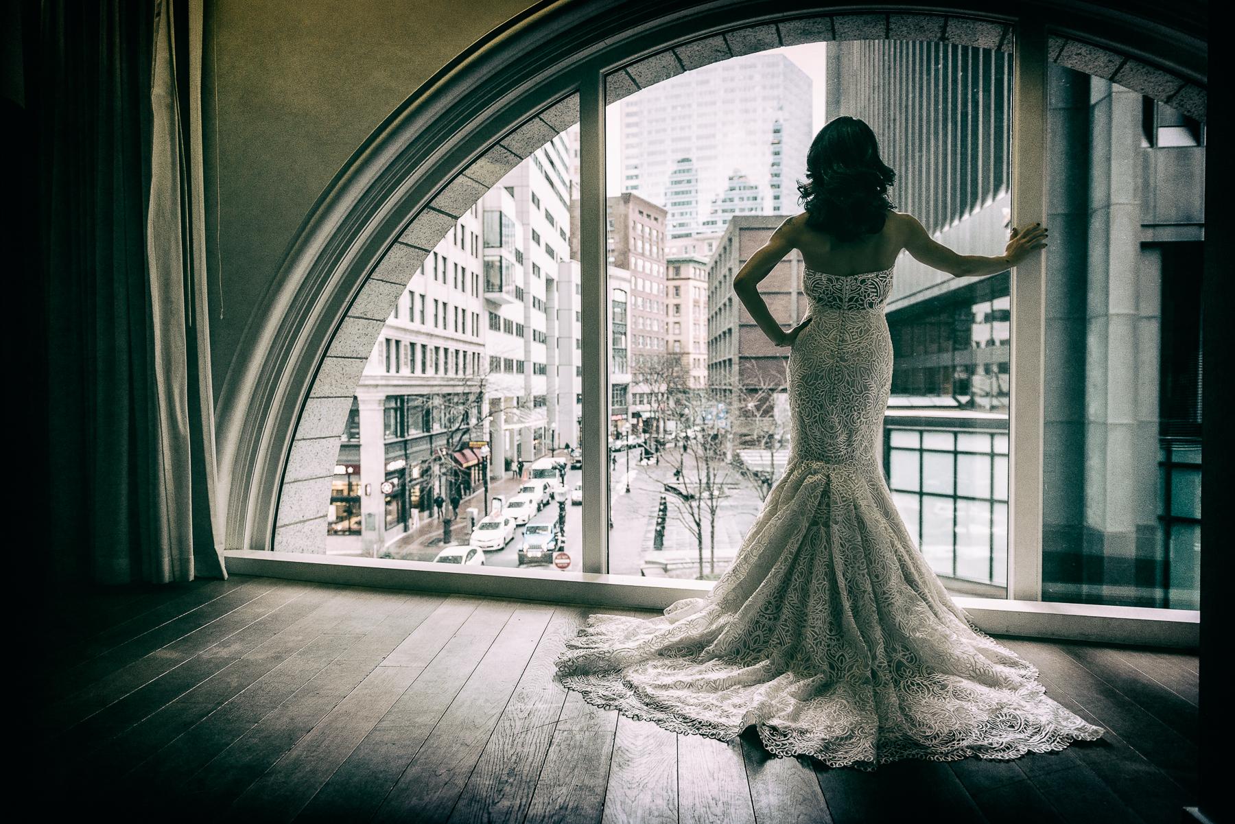Jagiello- Wedding-83.jpg