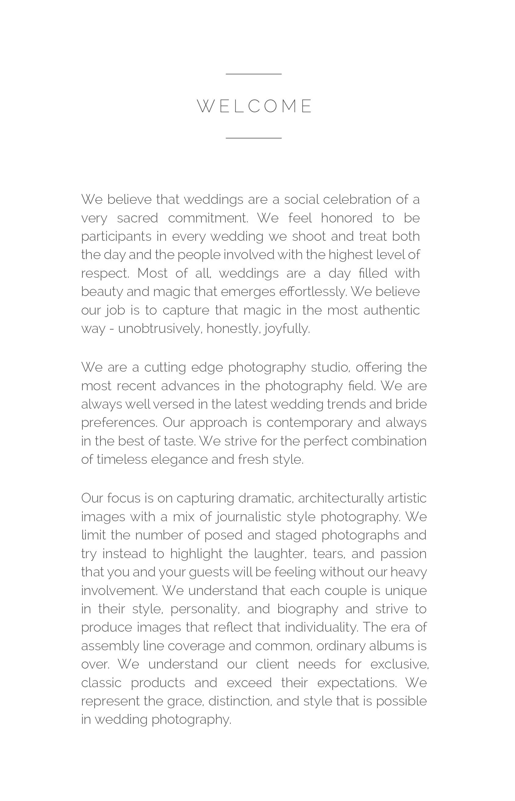 CPI.brochure.3.jpg