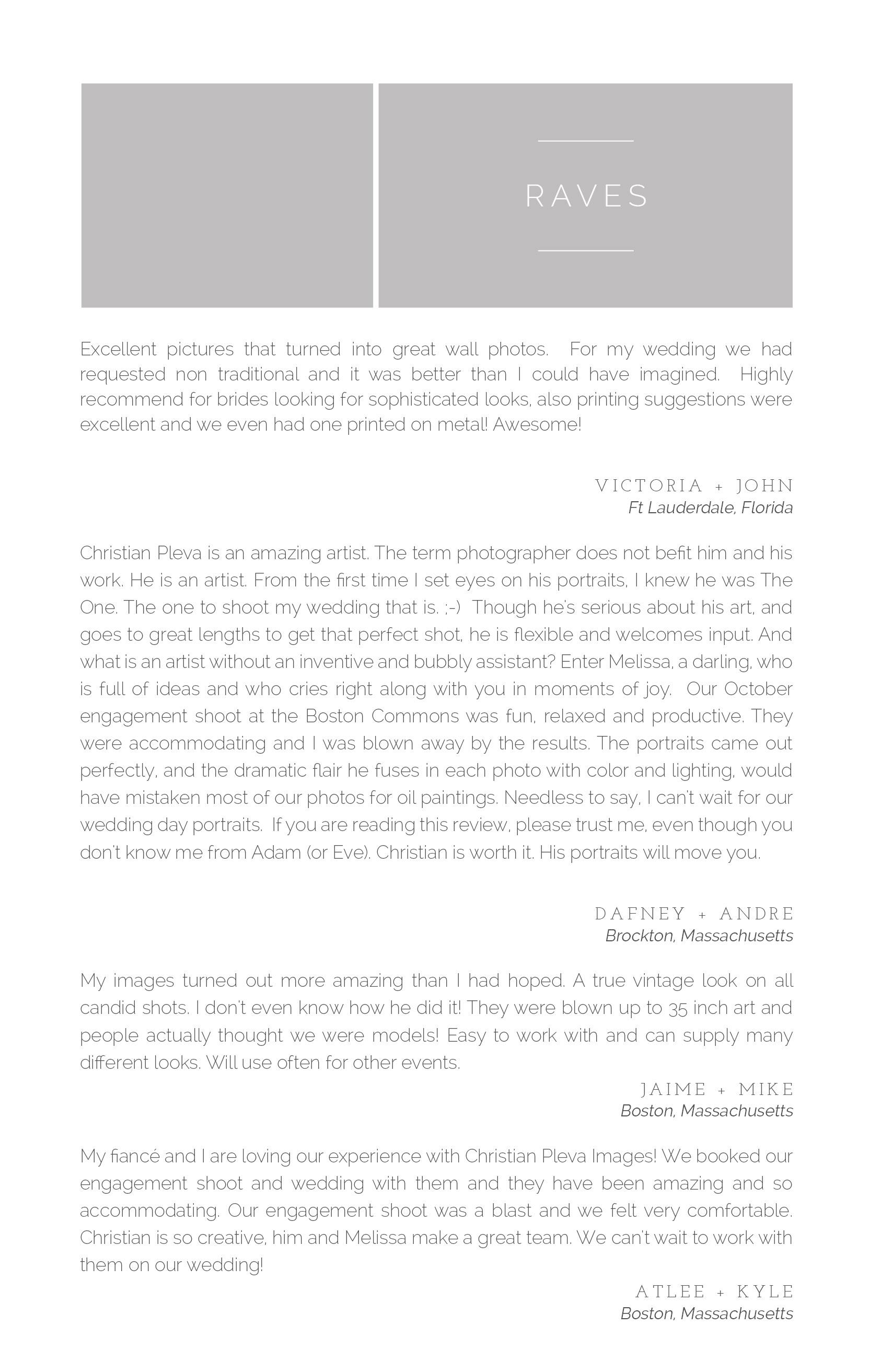 CPI.brochure.7.jpg