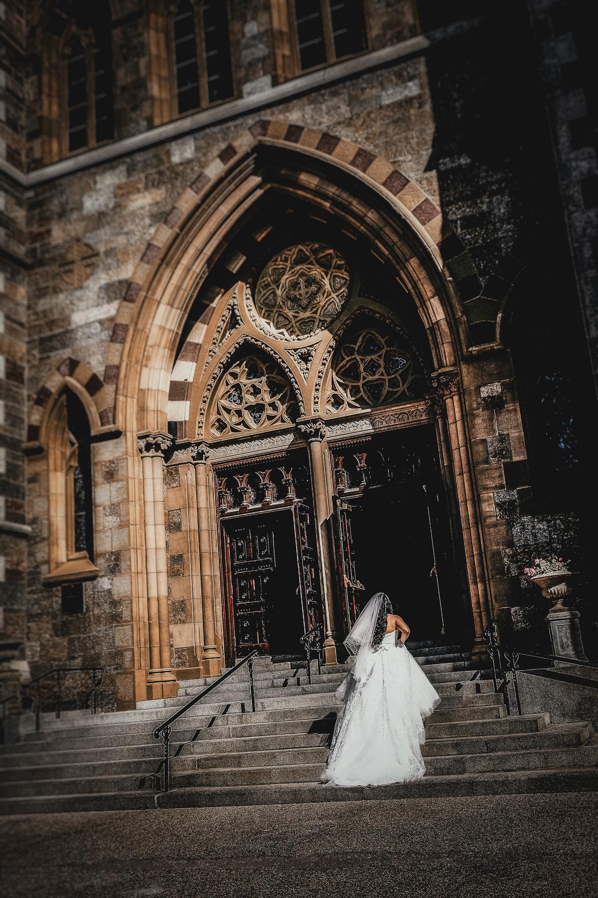 Caterino Wedding-927.jpg