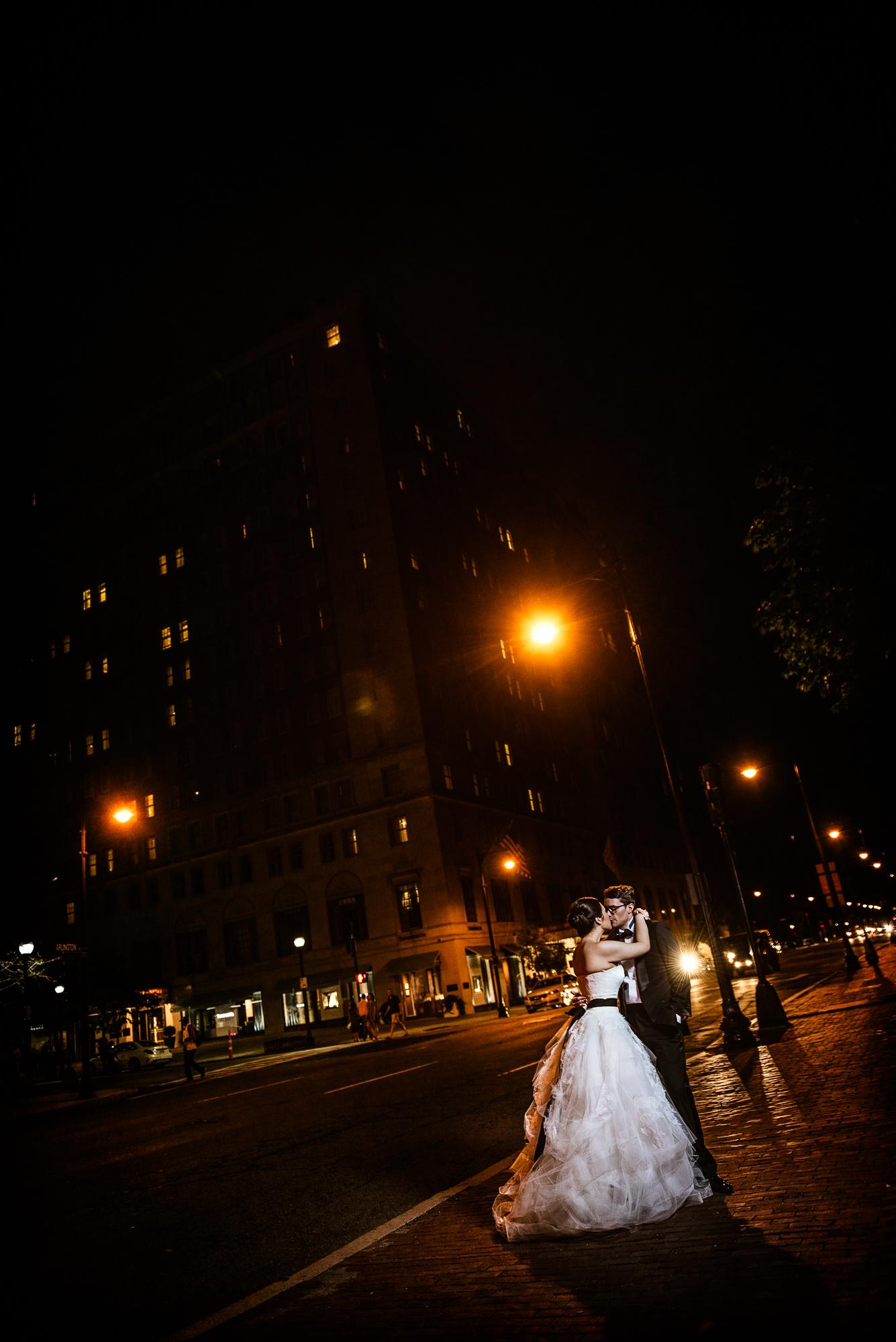 Christian Pleva Images. S&J Wedding-1024.jpg