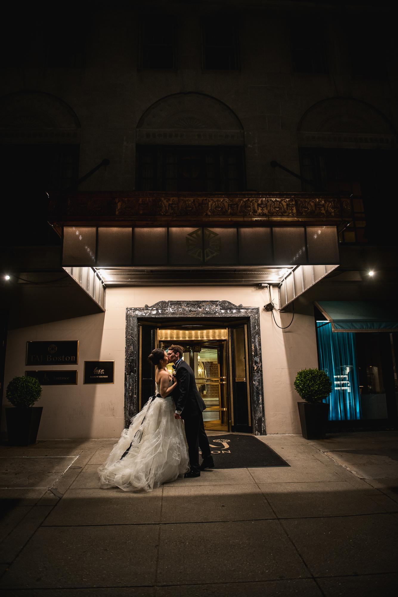 Christian Pleva Images. S&J Wedding-1031.jpg