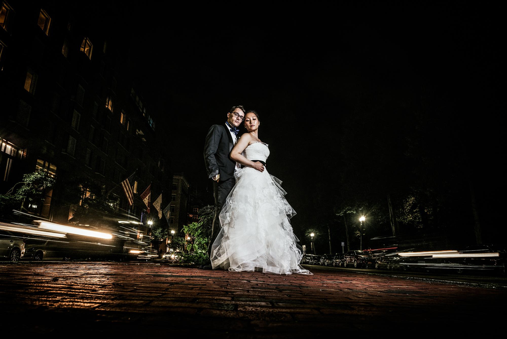 Christian Pleva Images. S&J Wedding-1022.jpg