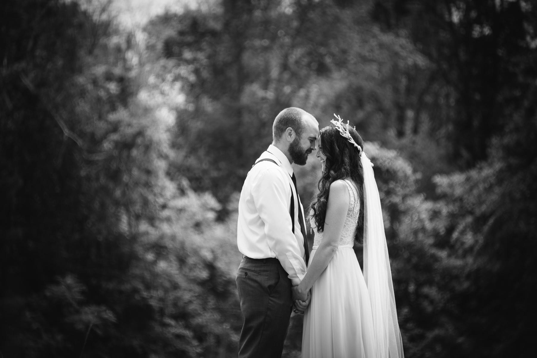 Boucher Wedding -280.jpg