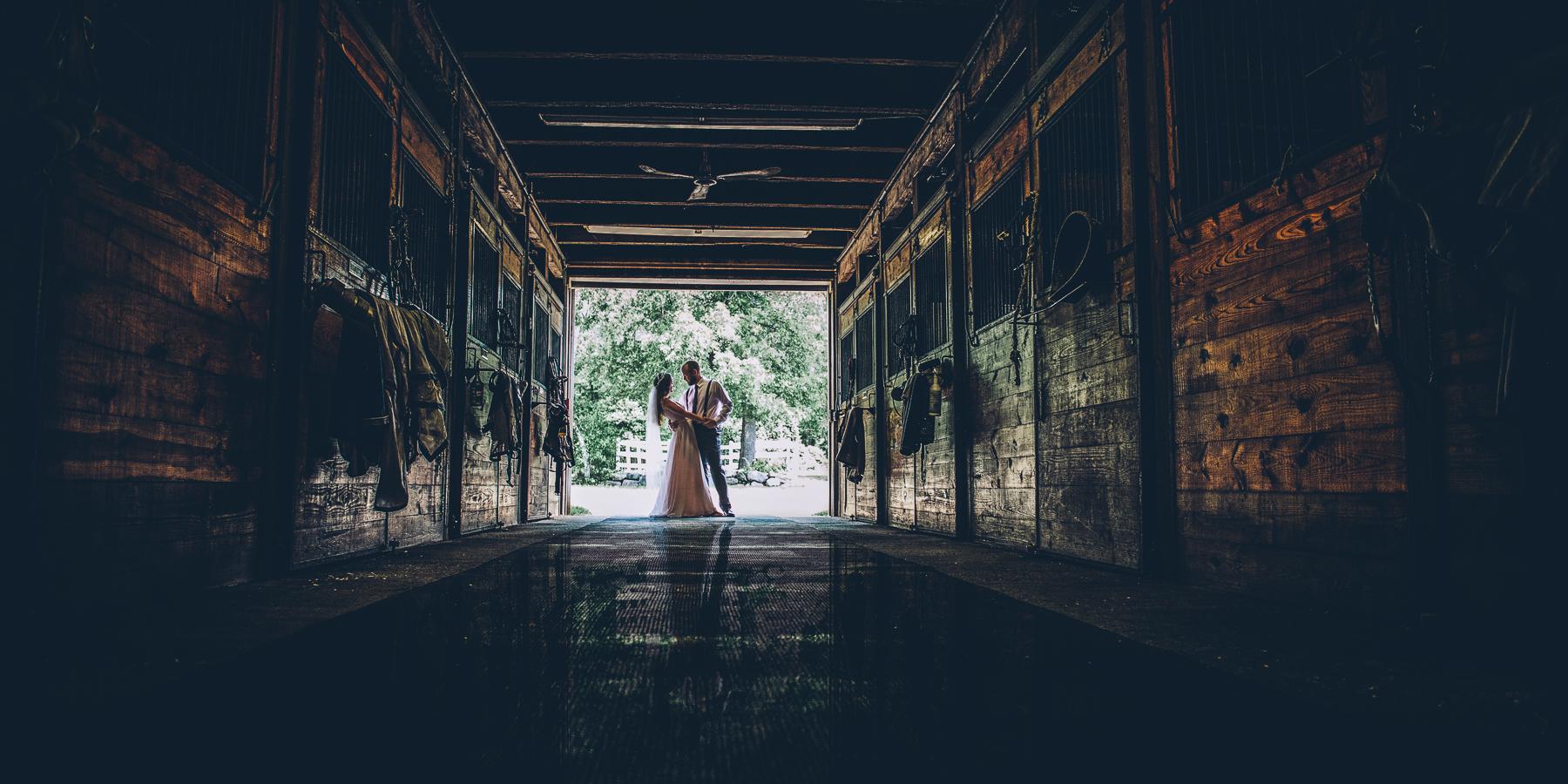 Boucher Wedding -362.jpg