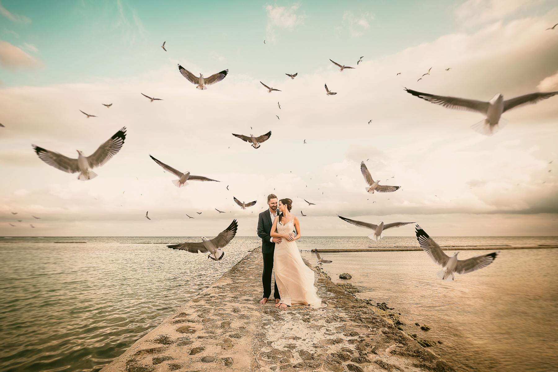 L&M Wedding-678.jpg