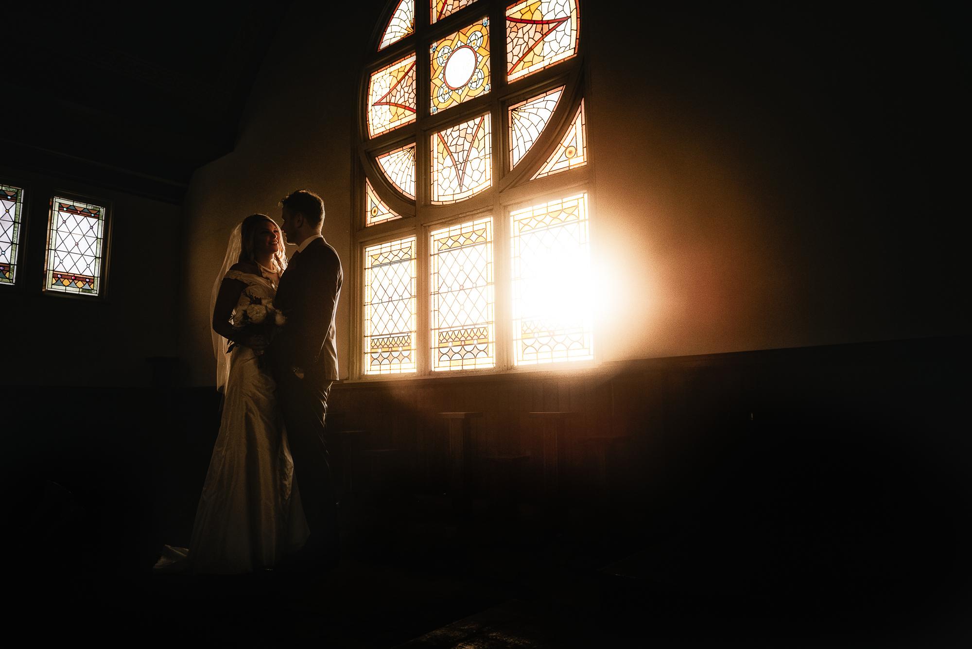 Christian Pleva Images. J&Z Wedding-621.jpg