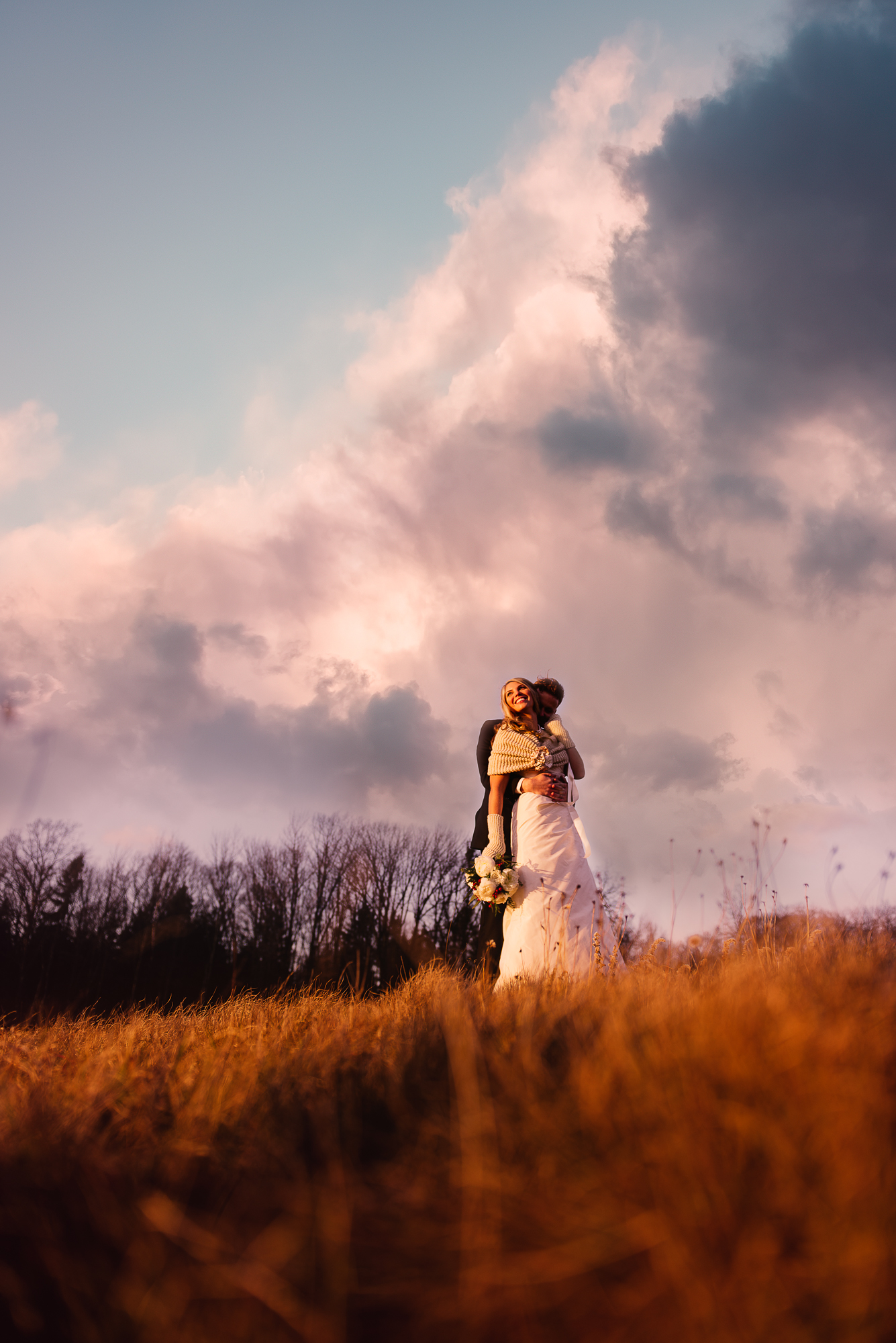 Christian Pleva Images. J&Z Wedding-784.jpg