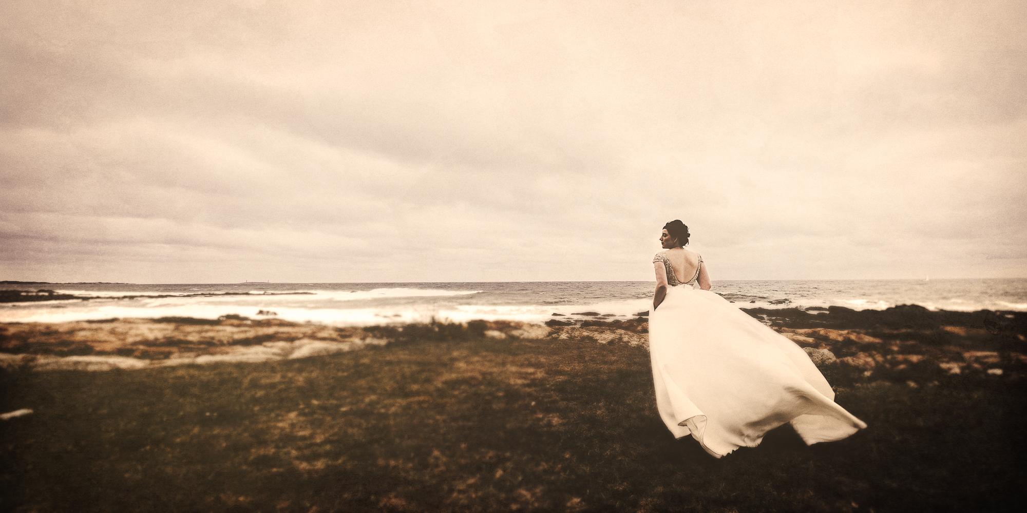 Christian Pleva Images. R&B Wedding-115.jpg