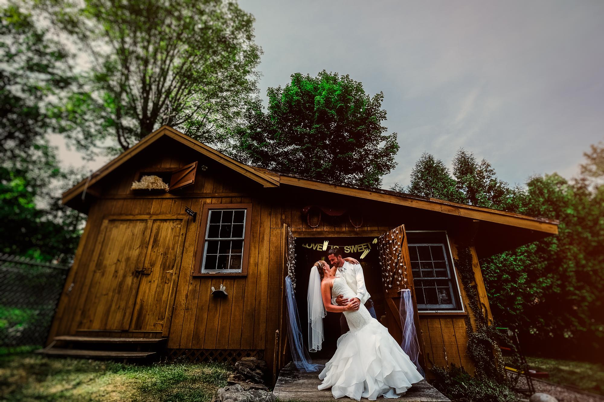 Christian Pleva Images. T&J Wedding-770.jpg