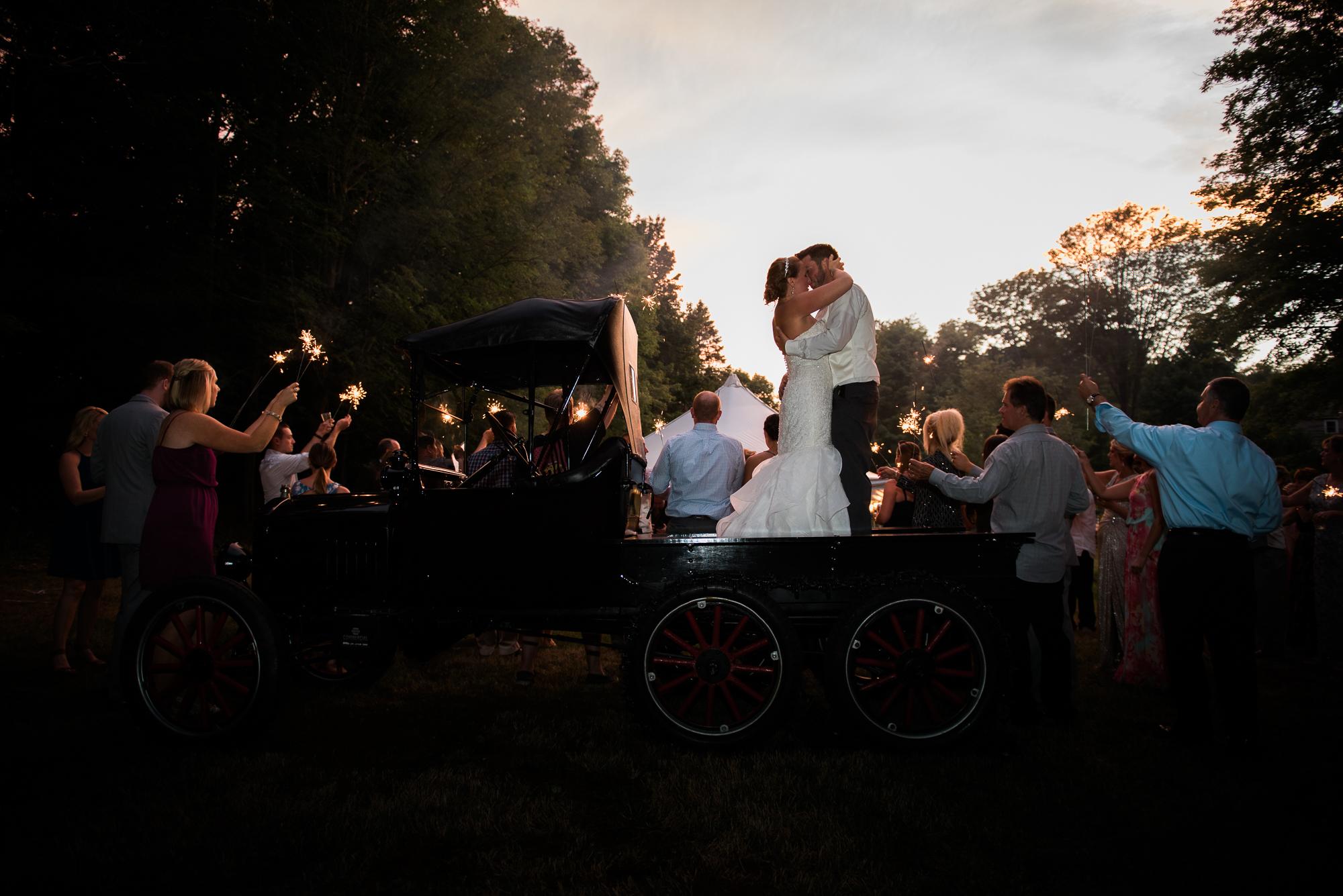 Christian Pleva Images. T&J Wedding-1131.jpg