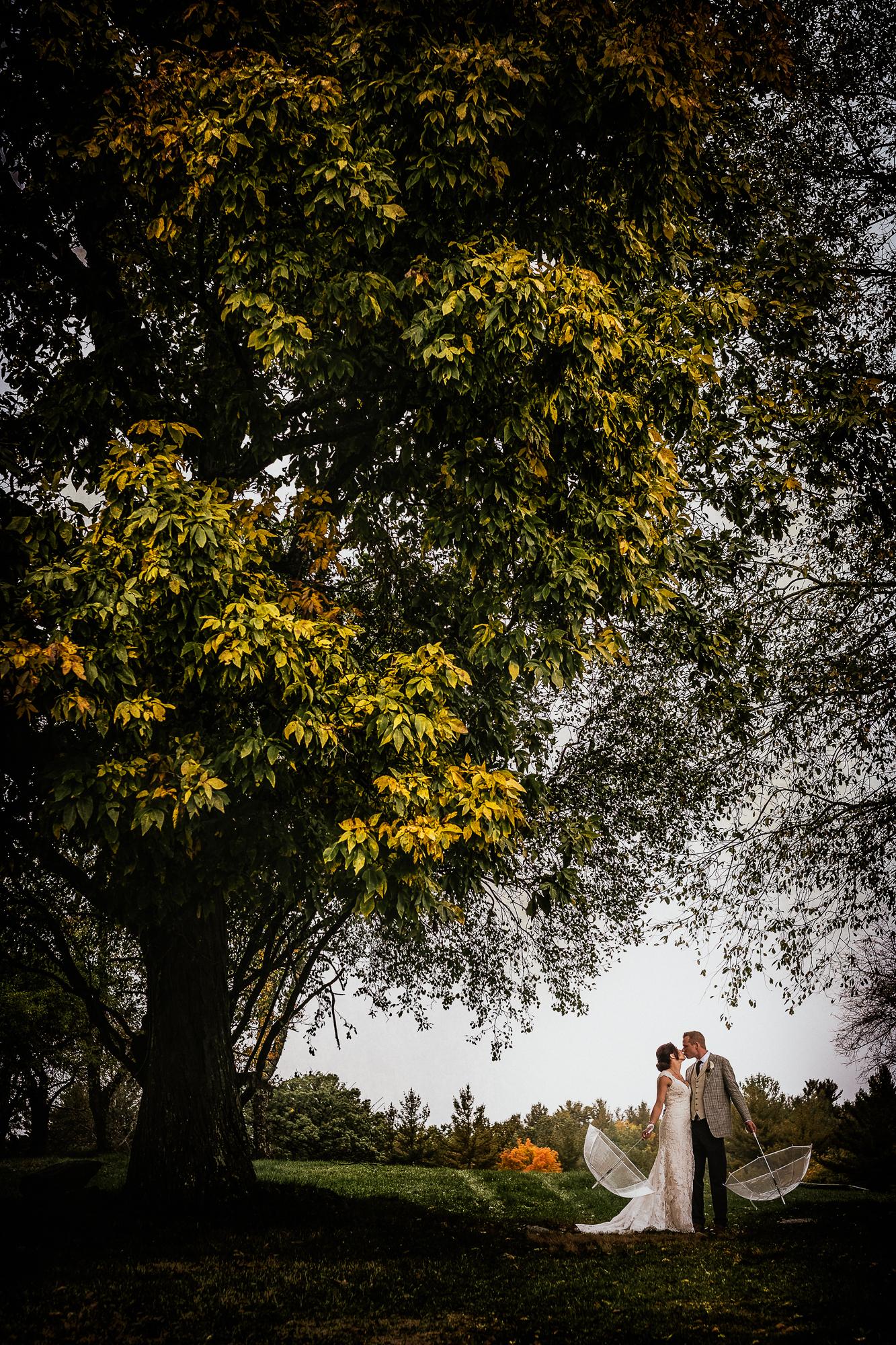 Christian Pleva Images. D&A Wedding-199.jpg