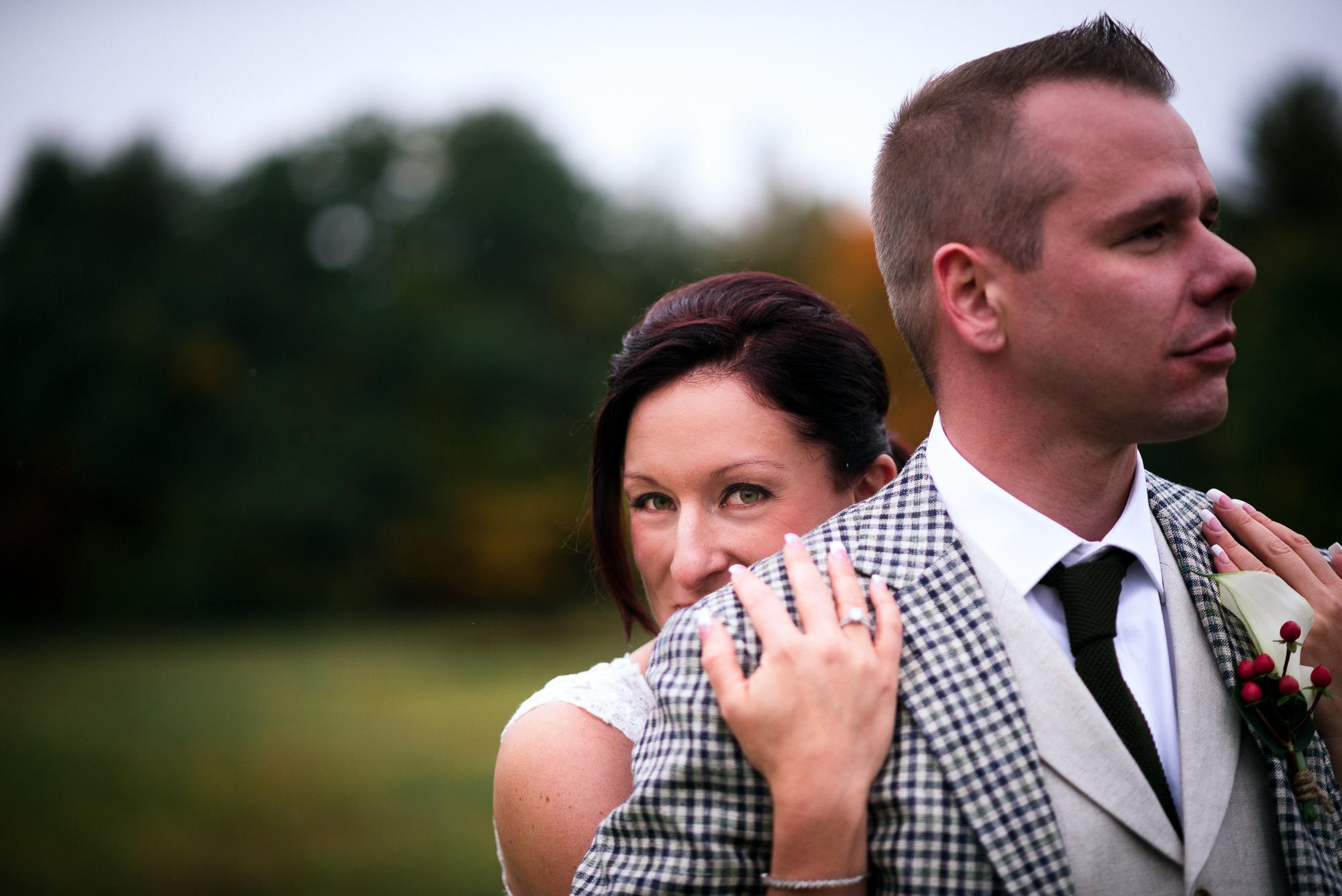 Christian Pleva Images. D&A Wedding-267.jpg