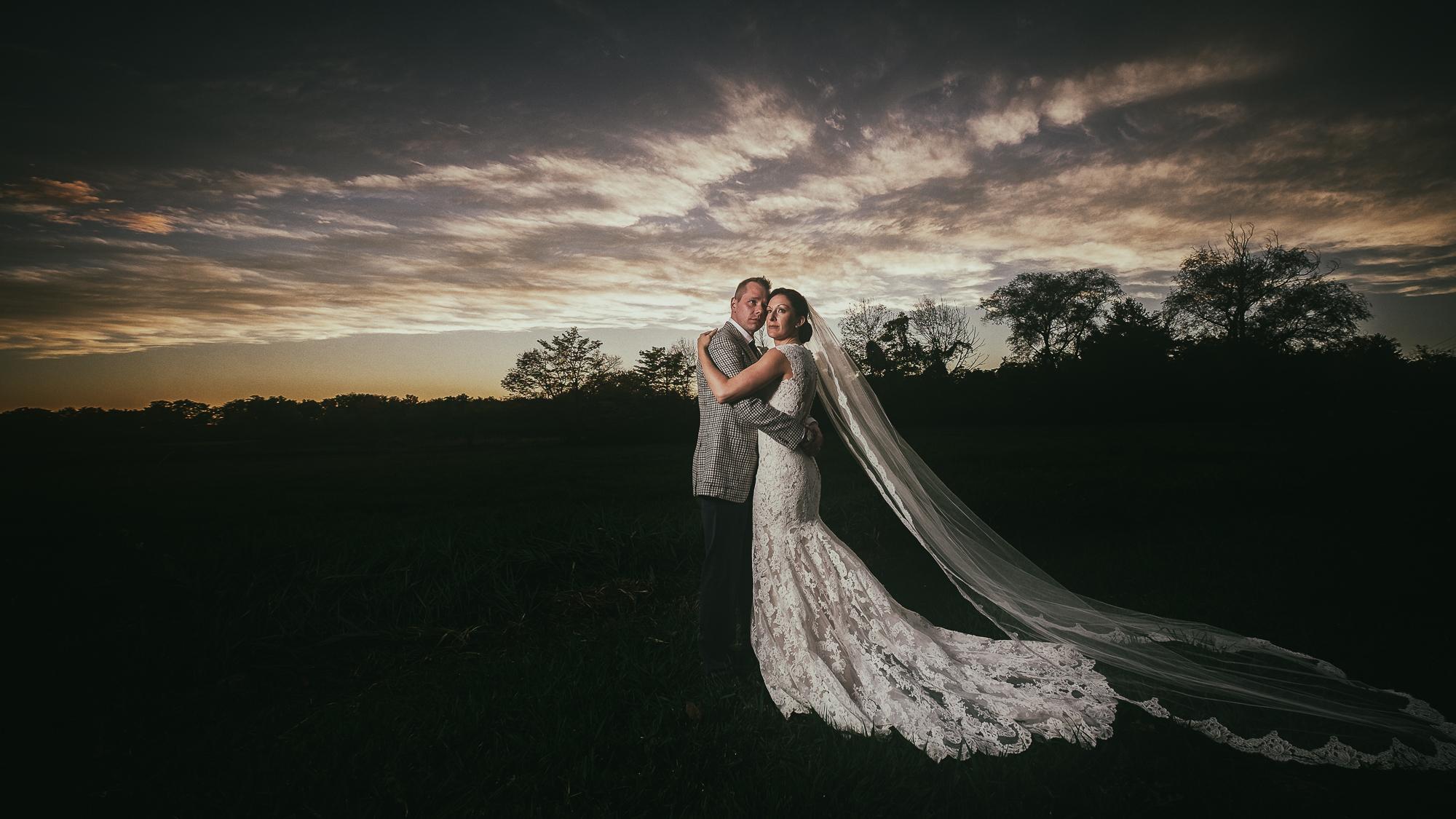 Christian Pleva Images. D&A Wedding-590.jpg