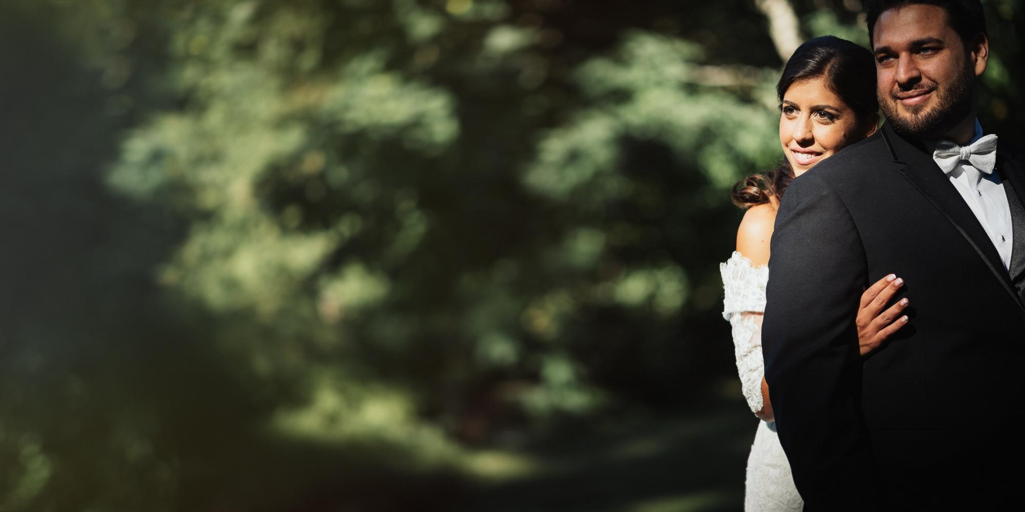 Christian Pleva Images. J&M Wedding-228.jpg
