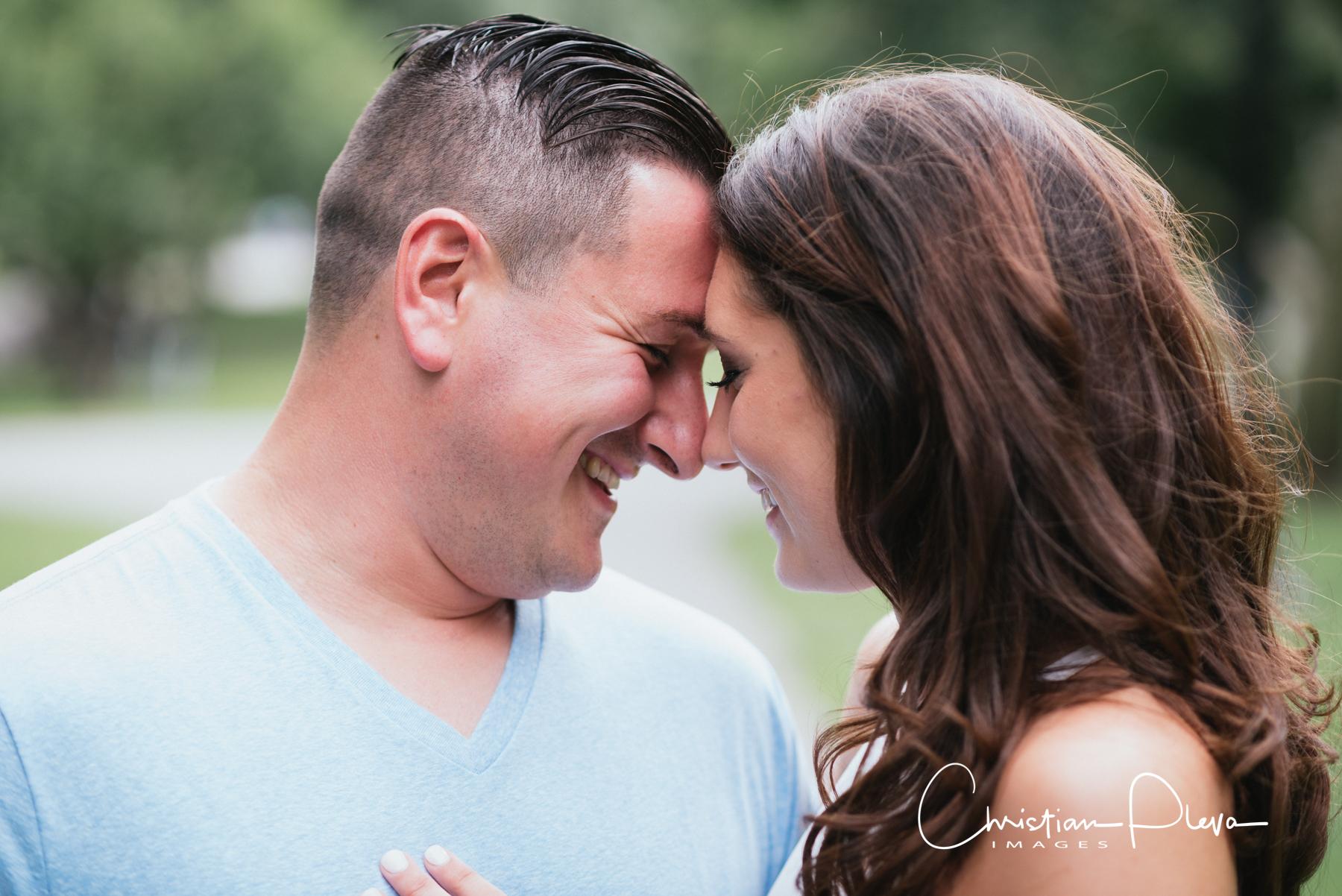 Boston Engagement Photography-1.jpg