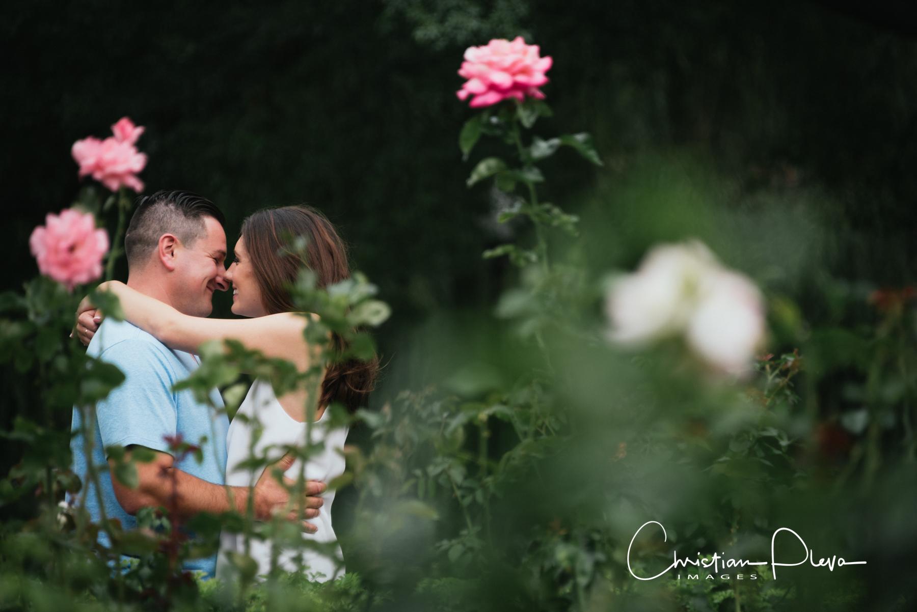 Boston Engagement Photography-6.jpg