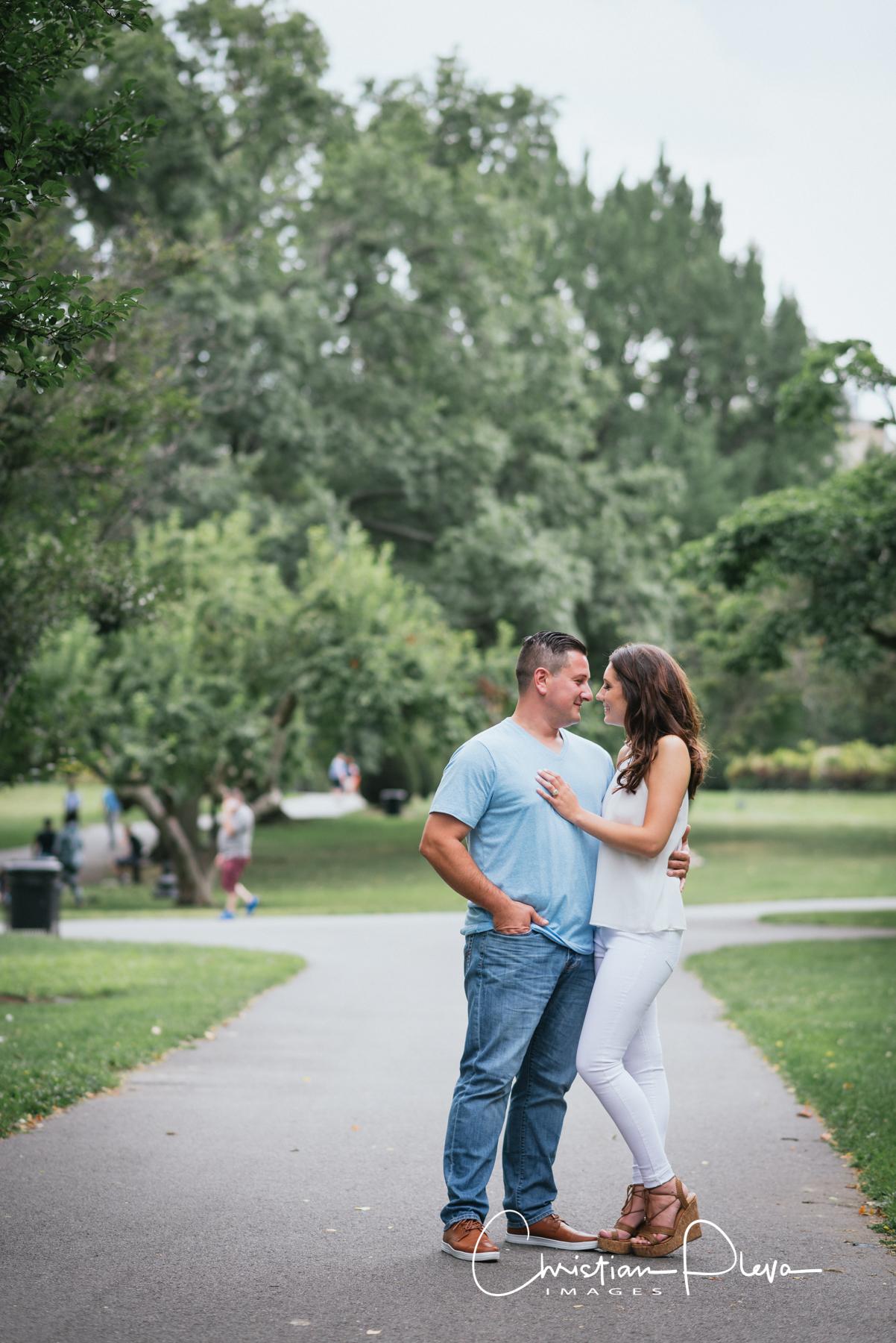 Boston Engagement Photography-3.jpg