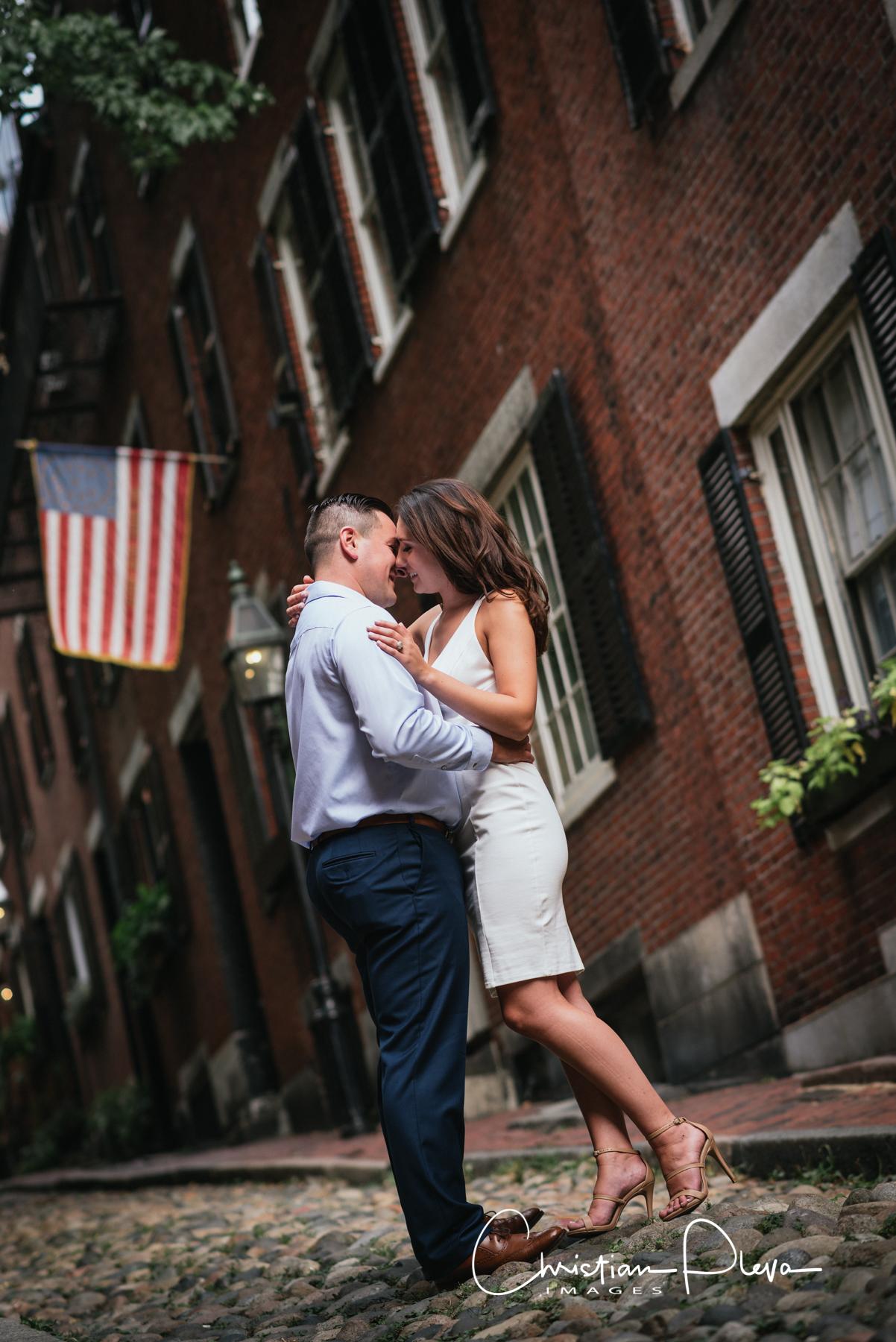Boston Engagement Photography-19.jpg