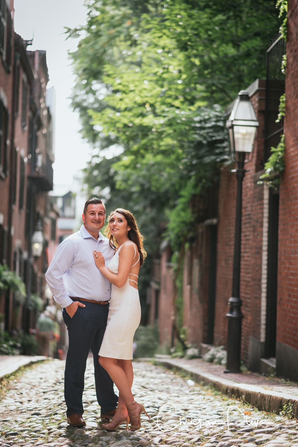 Boston Engagement Photography-22.jpg