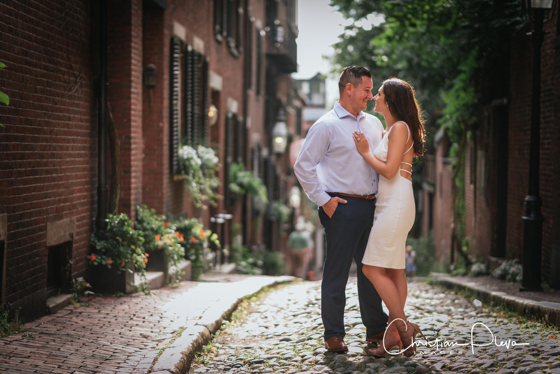 Boston Engagement Photography-23.jpg