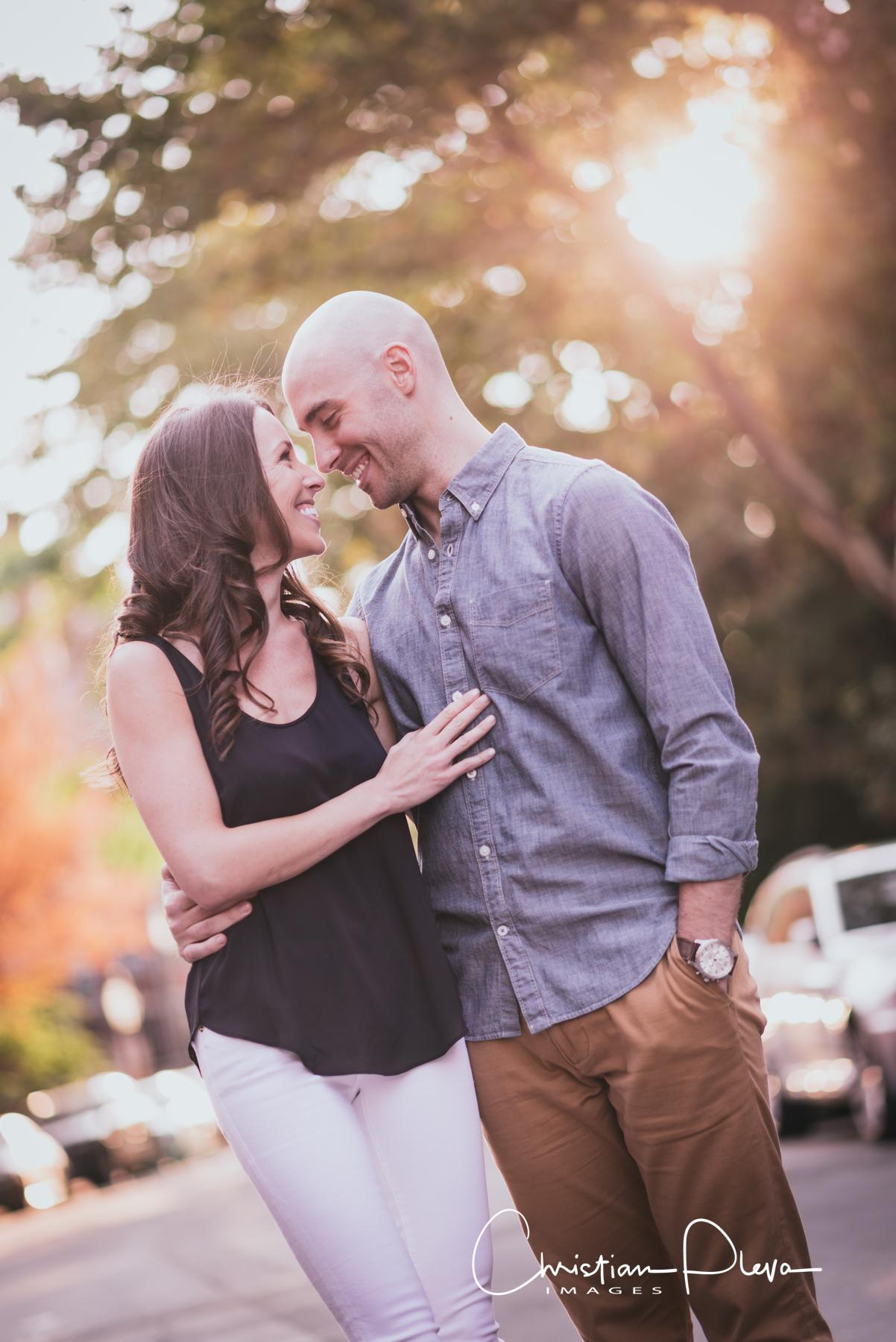 Boston Engagement Photography DM-1.jpg