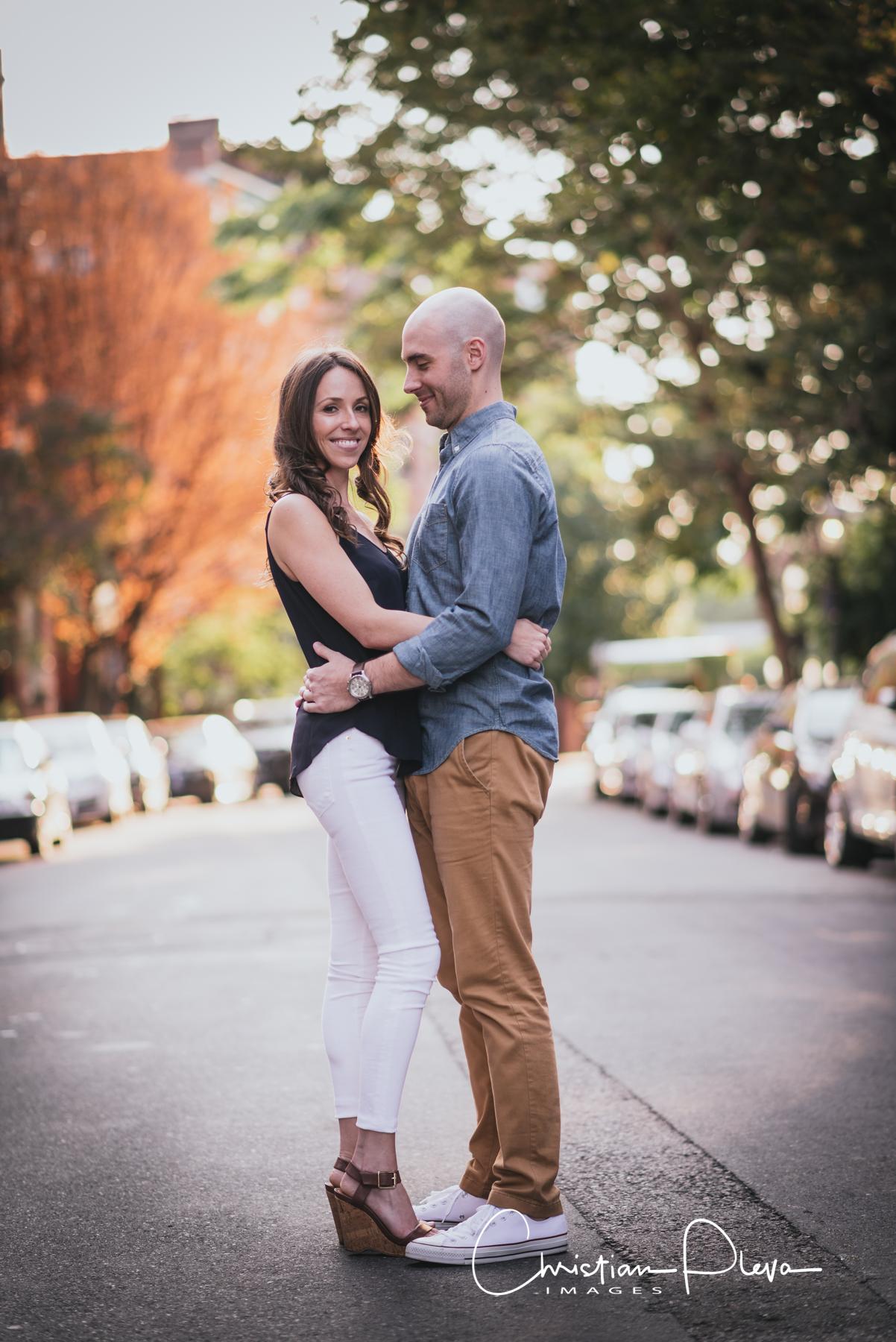 Boston Engagement Photography DM-2.jpg
