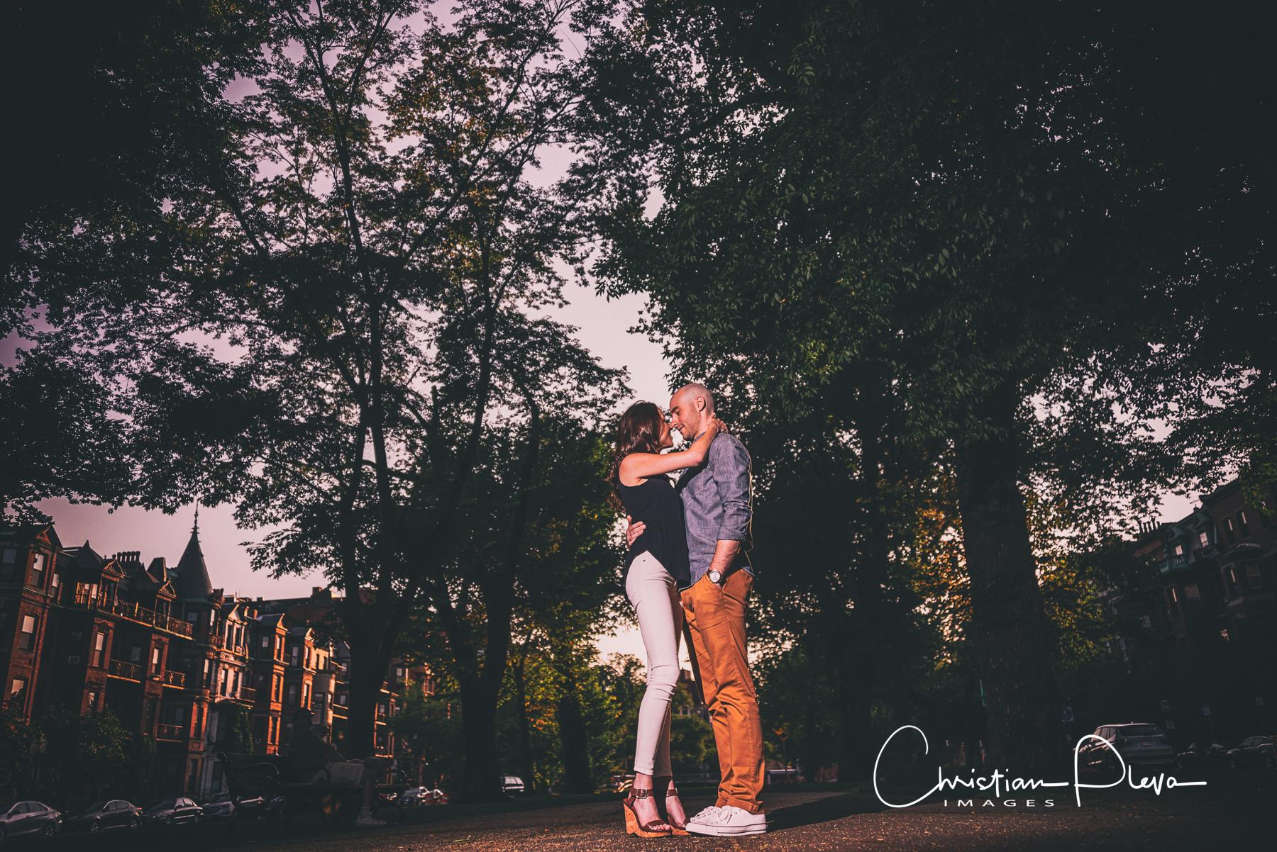 Boston Engagement Photography DM-3.jpg
