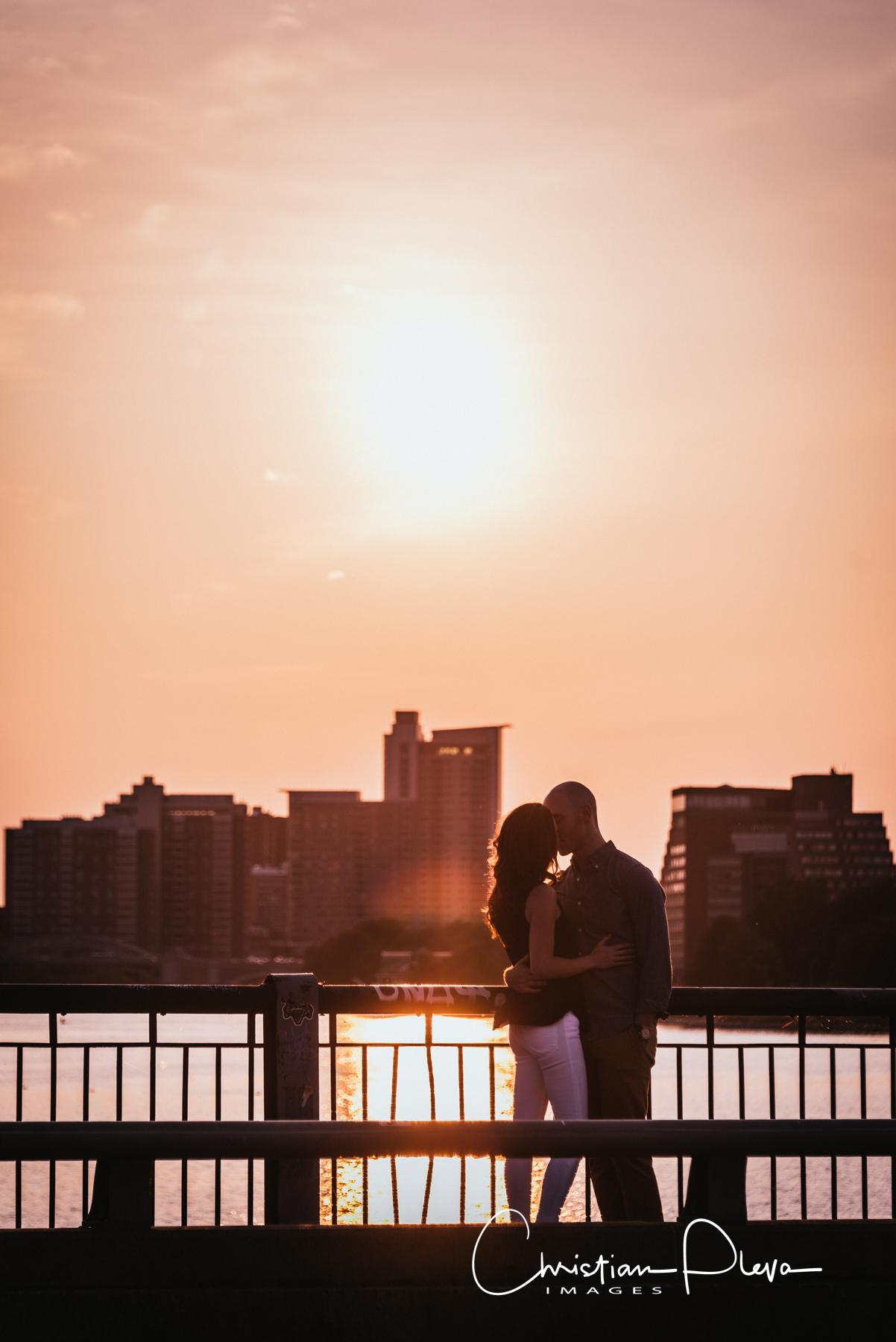 Boston Engagement Photography DM-6.jpg