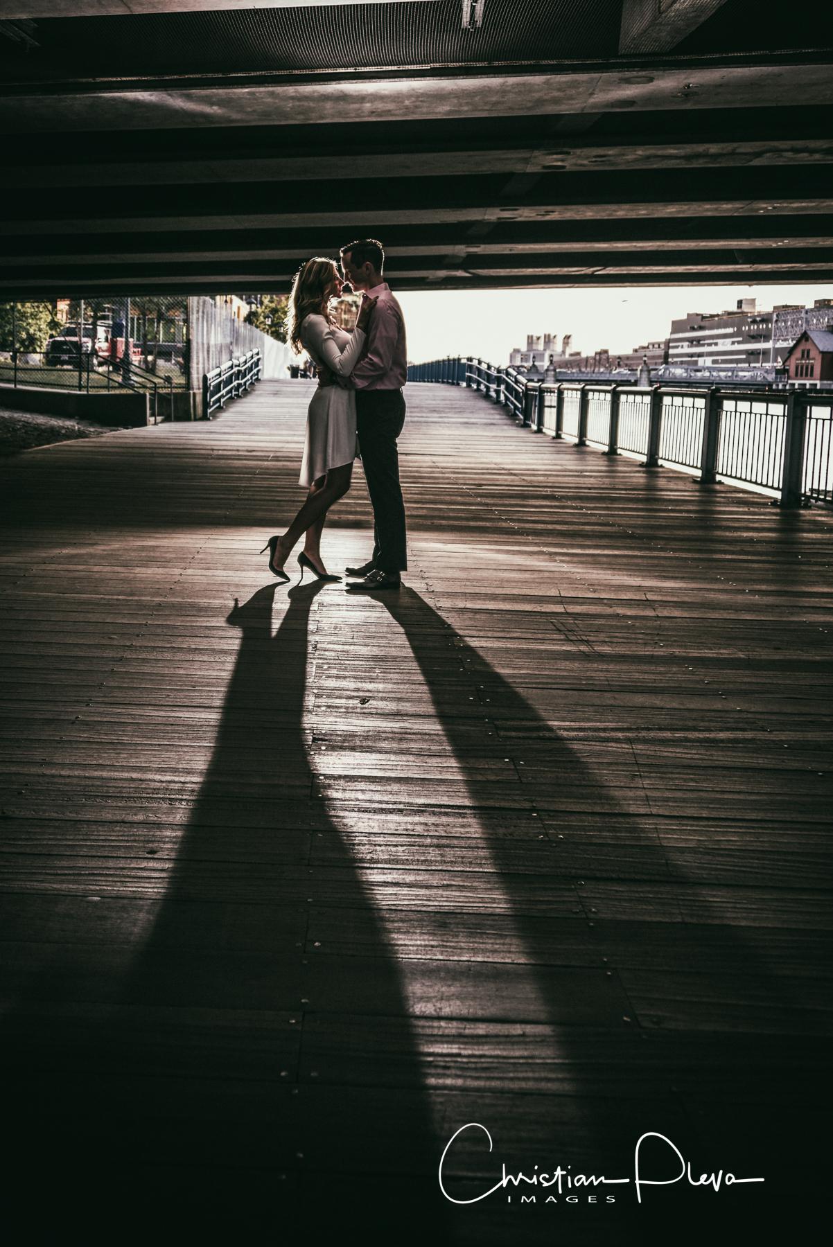 Boston Engagement Photography SU-12.jpg