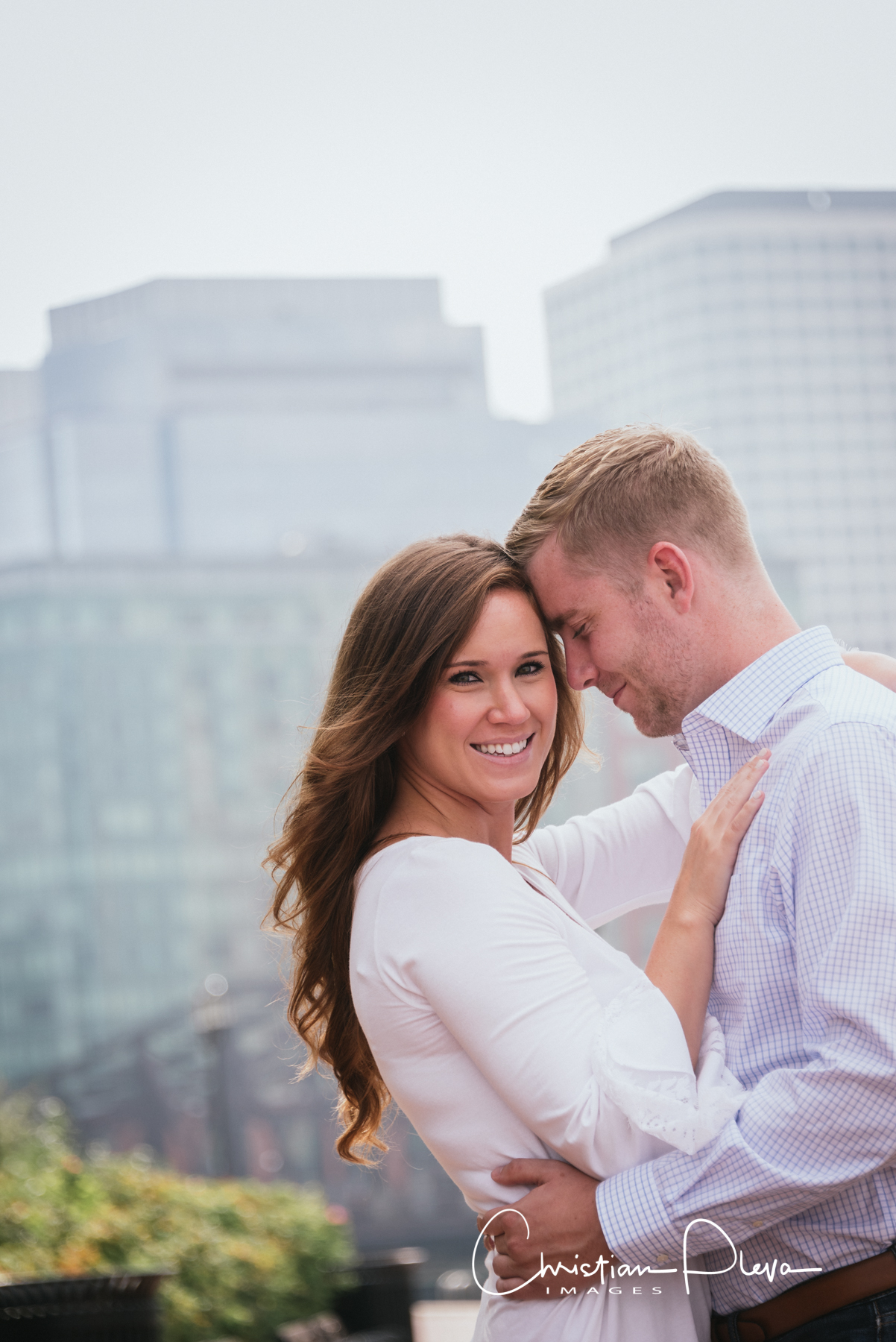 Boston Engagement Photography Ash-1.jpg