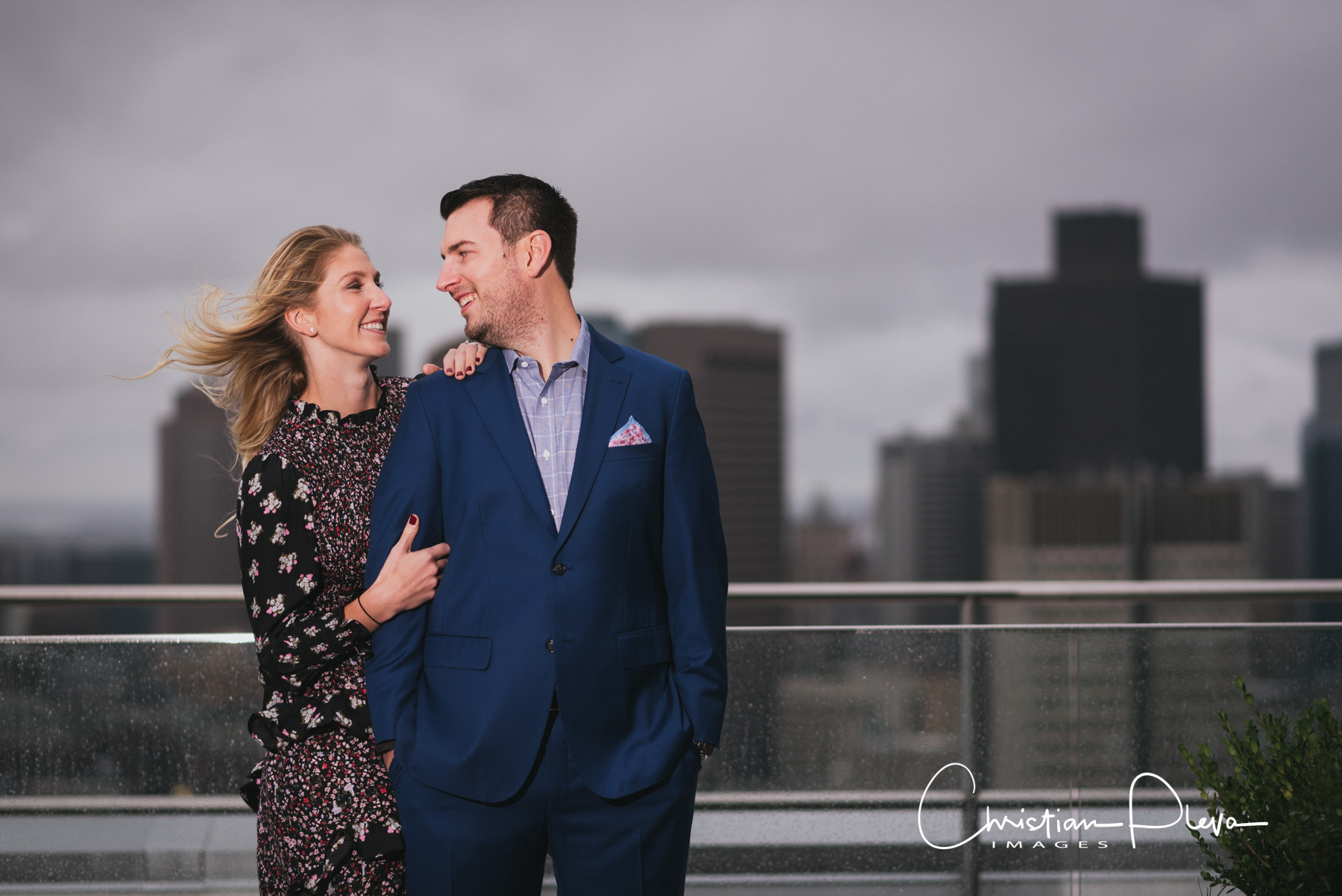 Boston Engagement Photography M&J-1.jpg