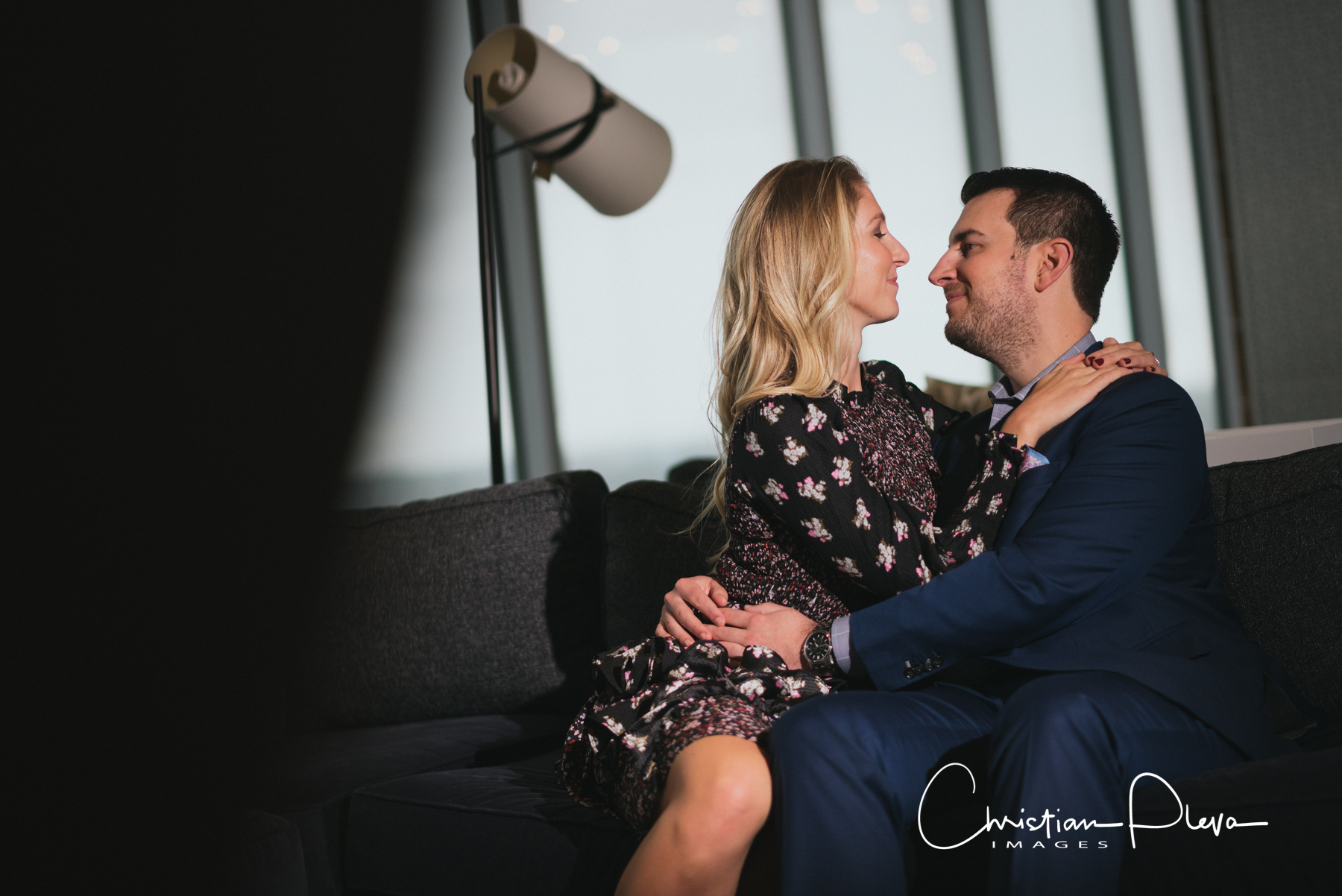 Boston Engagement Photography M&J-2.jpg