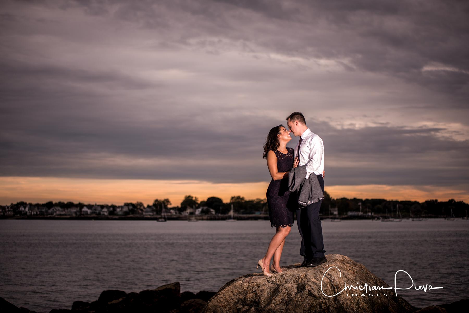 Boston Engagement Photography K&G-12.jpg