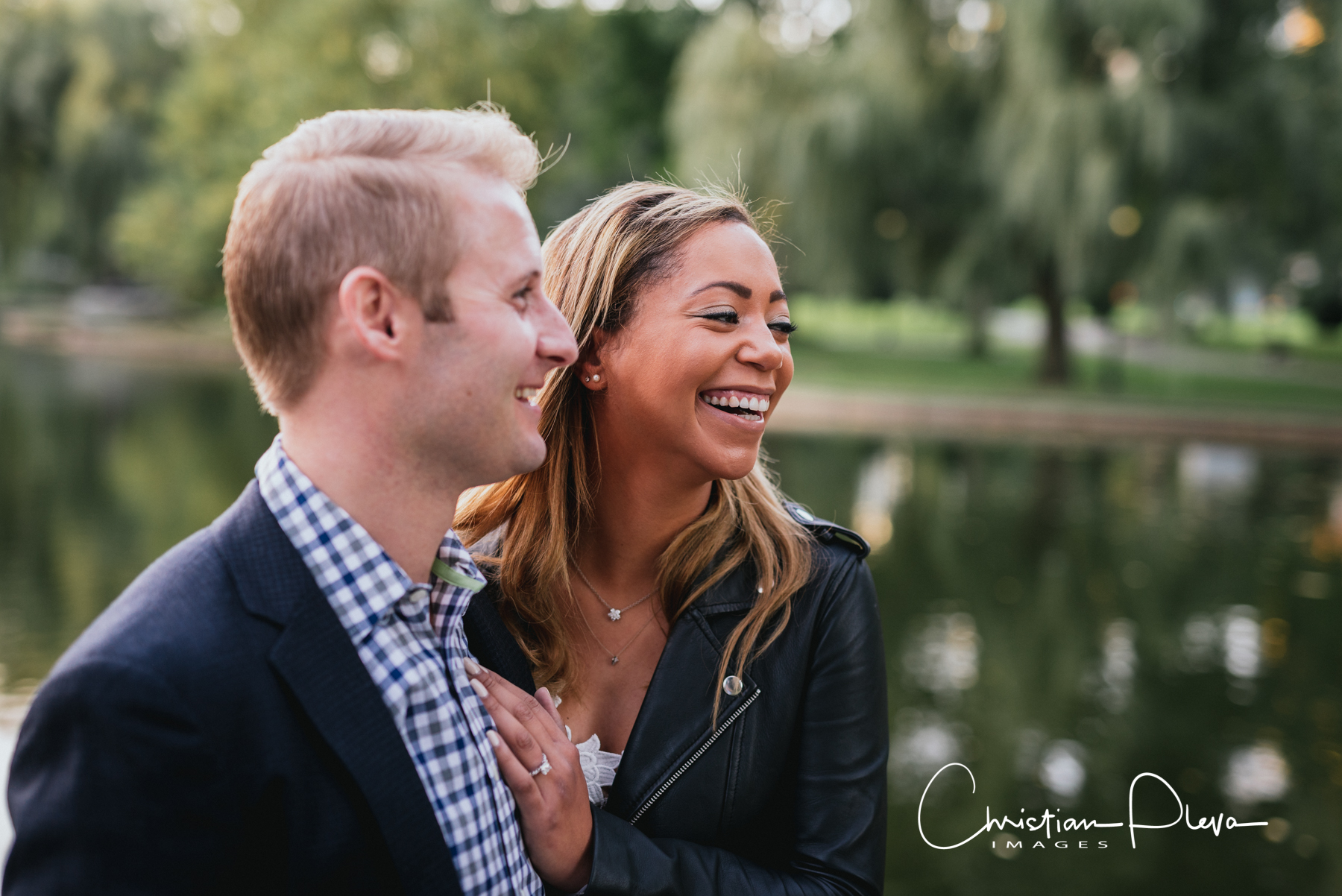 Boston Engagement Photography  A&D-2.jpg