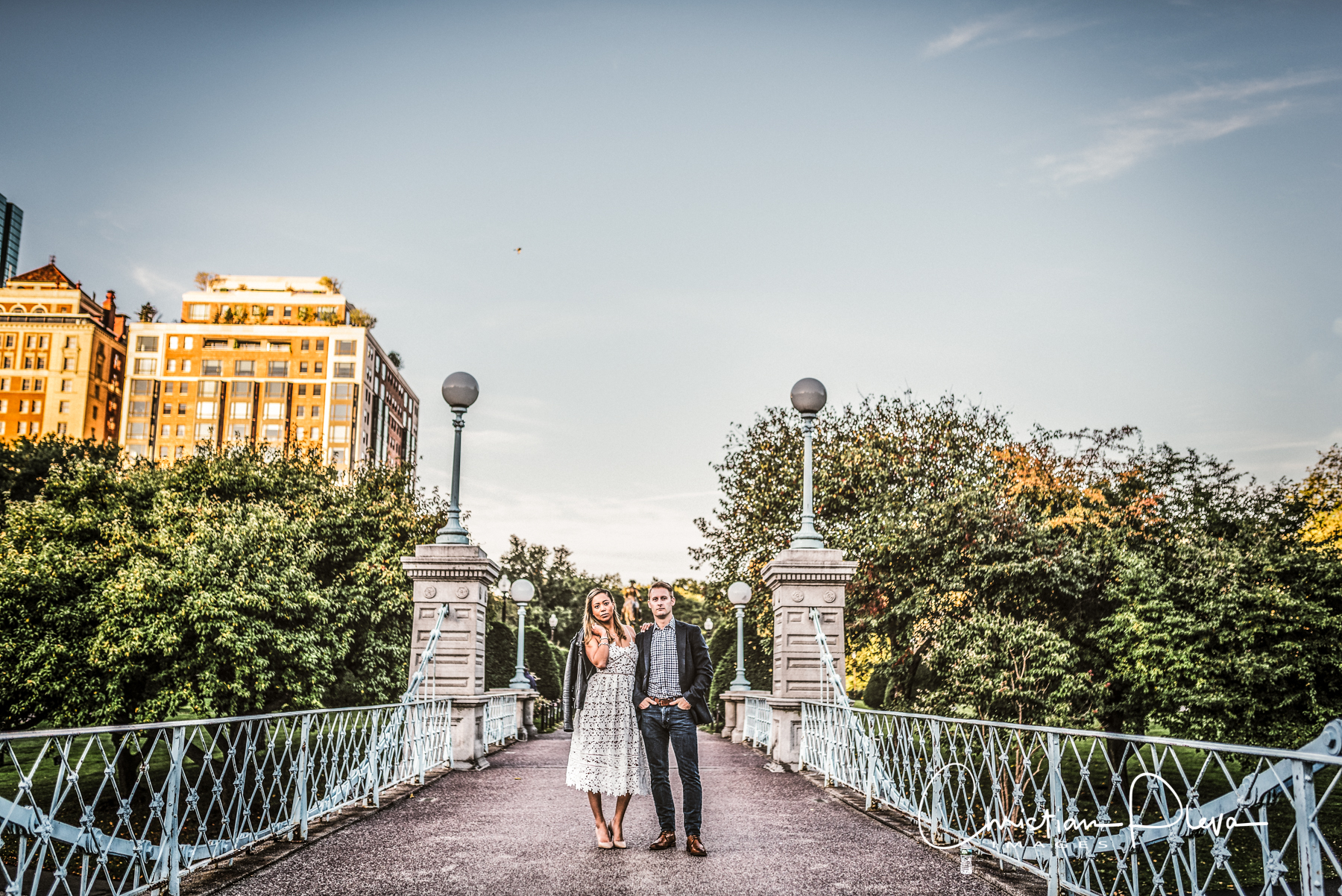 Boston Engagement Photography  A&D-6.jpg