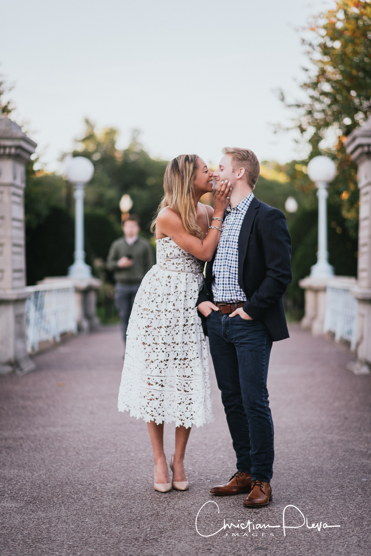 Boston Engagement Photography  A&D-8.jpg
