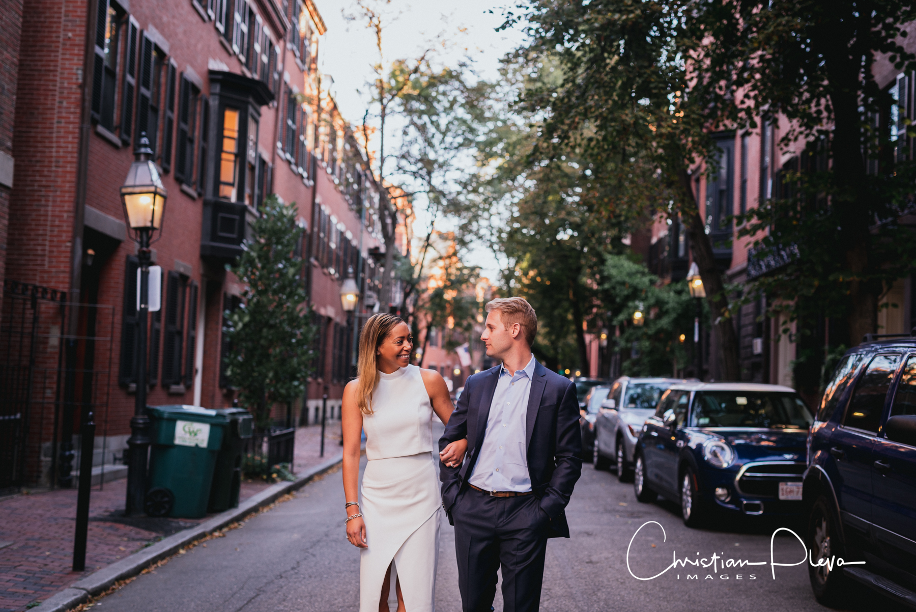 Boston Engagement Photography  A&D-14.jpg